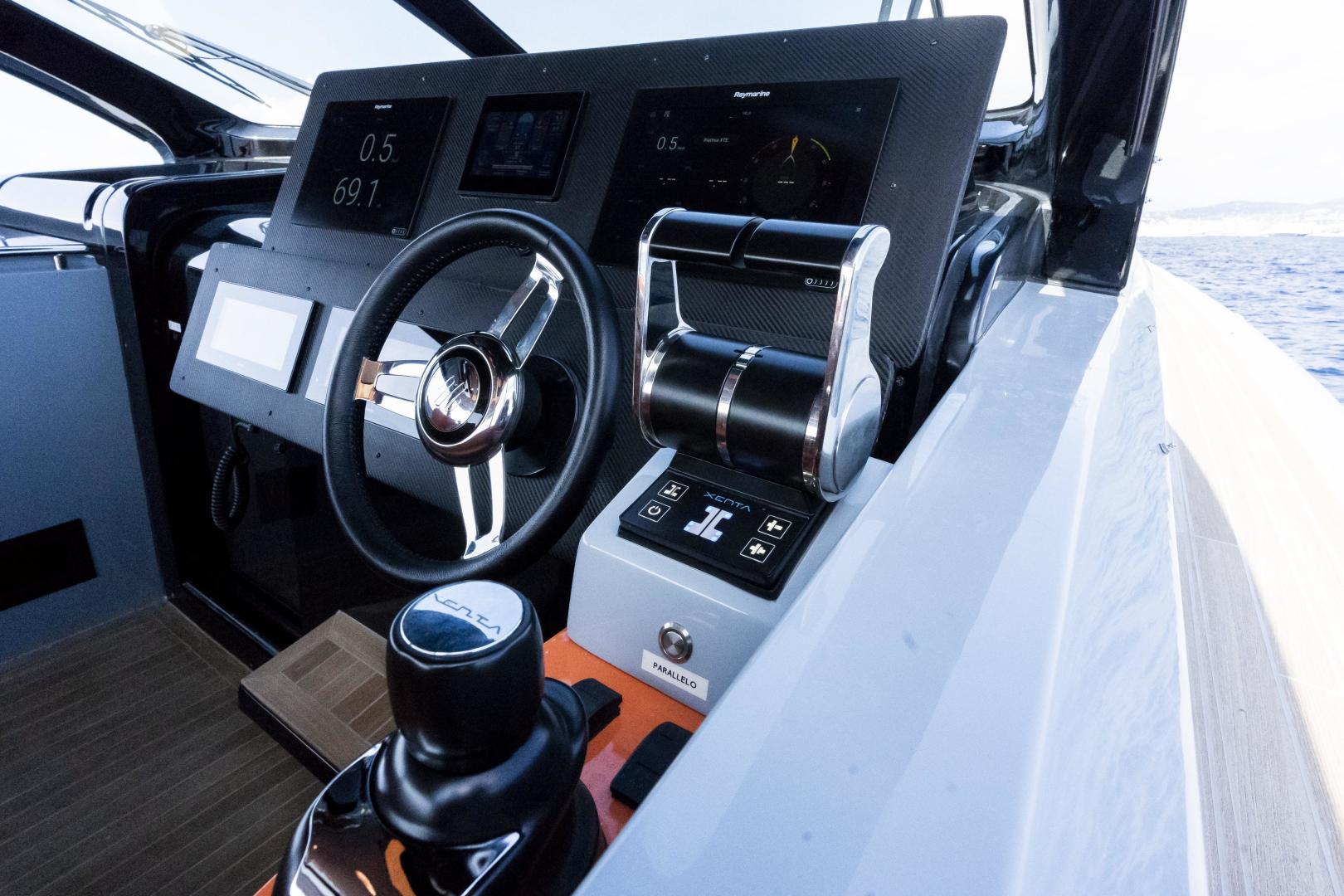 Pirelli-PZero 1900 2020-PZero 1900 Fort Lauderdale -Florida-United States-1549427 | Thumbnail