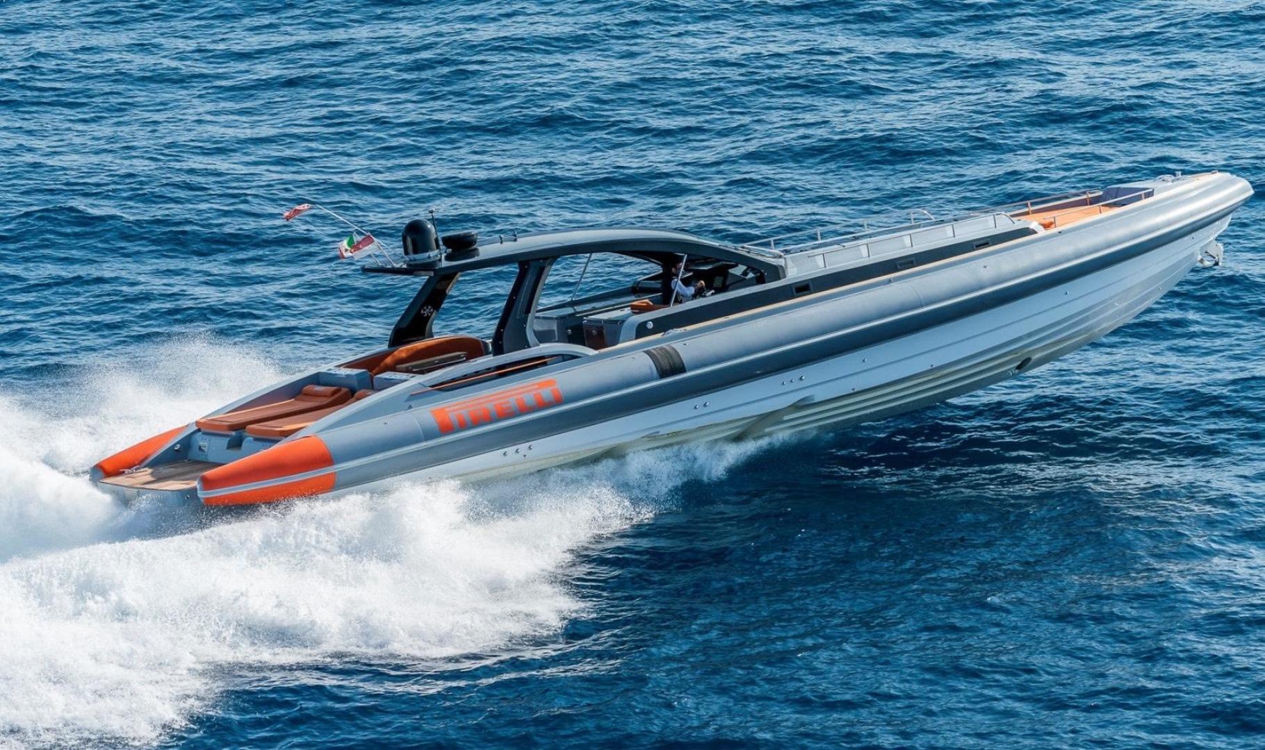 Pirelli-PZero 1900 2020-PZero 1900 Fort Lauderdale -Florida-United States-1549407 | Thumbnail