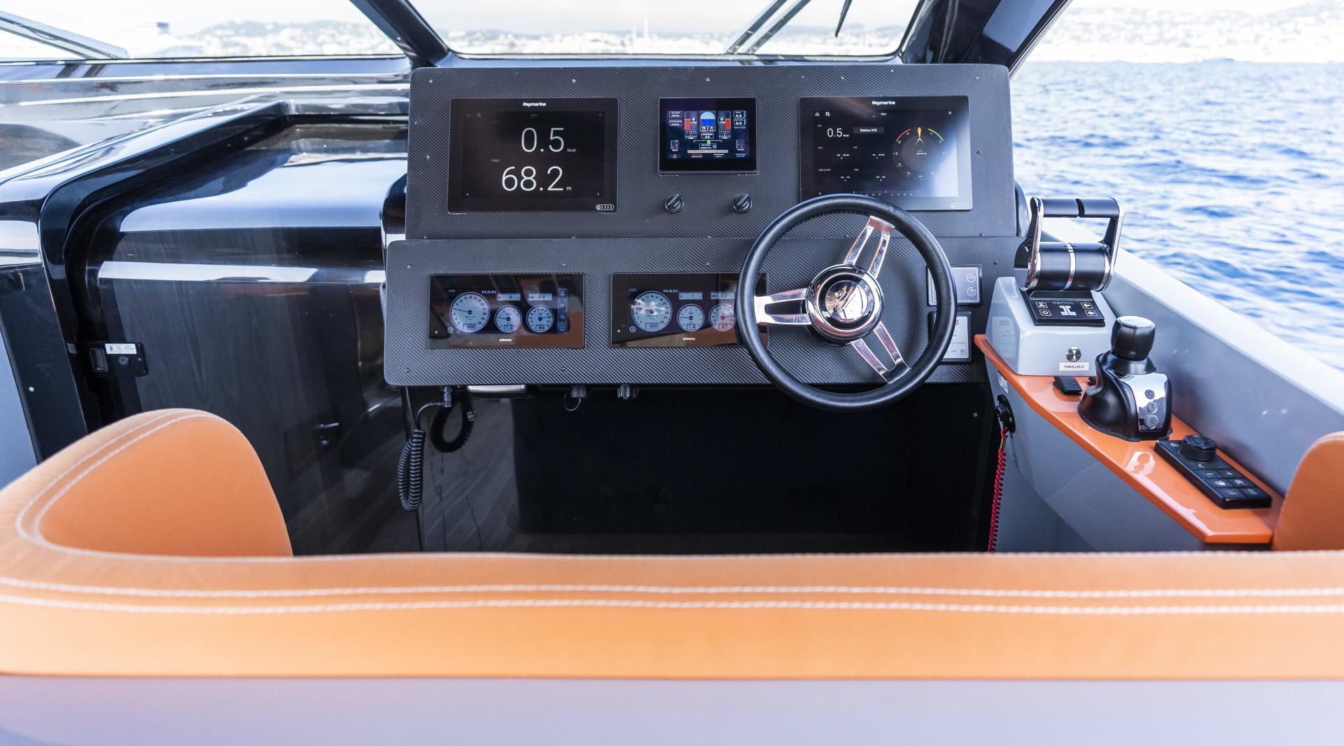 Pirelli-PZero 1900 2020-PZero 1900 Fort Lauderdale -Florida-United States-1549426 | Thumbnail