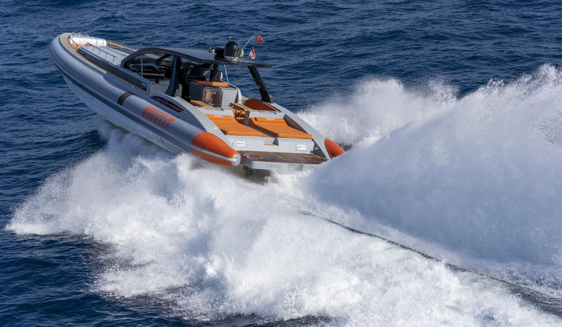 Pirelli-PZero 1900 2020-PZero 1900 Fort Lauderdale -Florida-United States-1549417 | Thumbnail