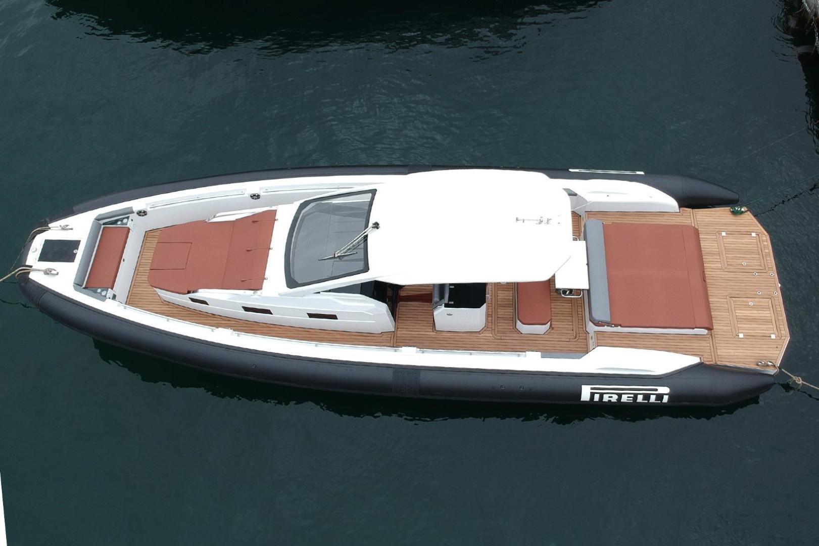 Pirelli-PZero 1250 2020-Pzero 1250 Fort Lauderdale-Florida-United States-1549624   Thumbnail