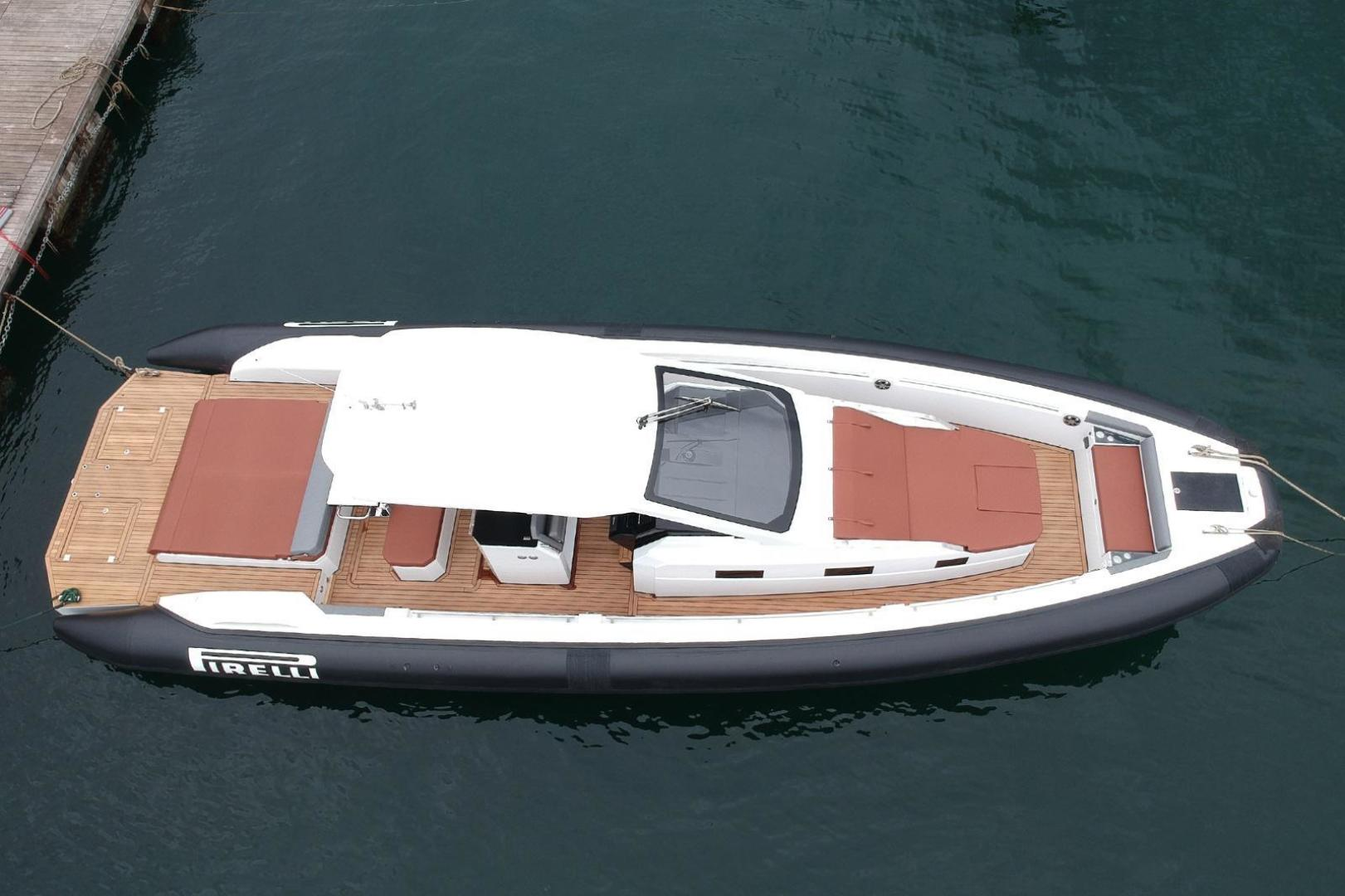 Pirelli-PZero 1250 2020-Pzero 1250 Fort Lauderdale-Florida-United States-1549623   Thumbnail