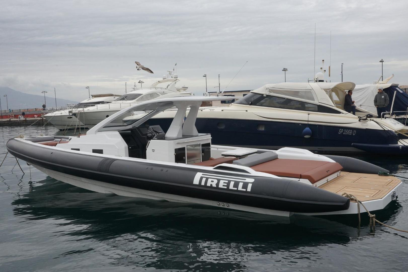 Pirelli-PZero 1250 2020-Pzero 1250 Fort Lauderdale-Florida-United States-1549637   Thumbnail