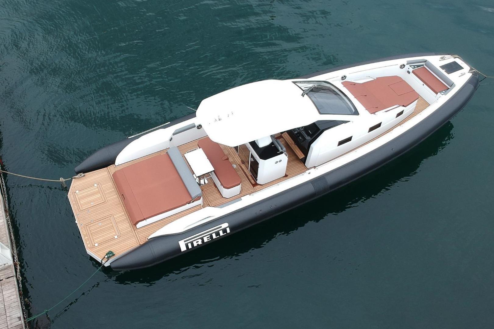 Pirelli-PZero 1250 2020-Pzero 1250 Fort Lauderdale-Florida-United States-1549622   Thumbnail