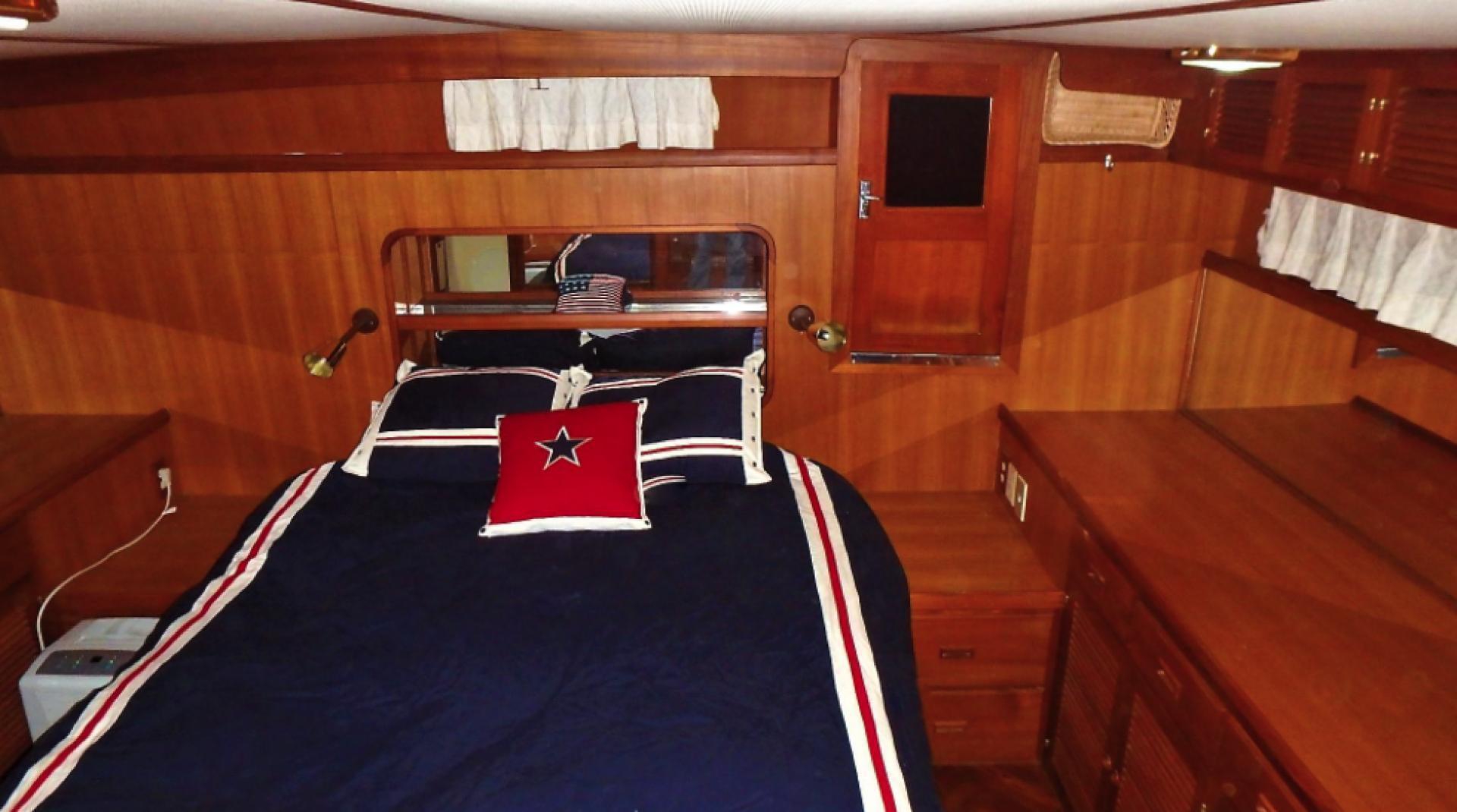 Nova-Yachtfish 1986-Folly Bremerton-Washington-United States-1550342 | Thumbnail