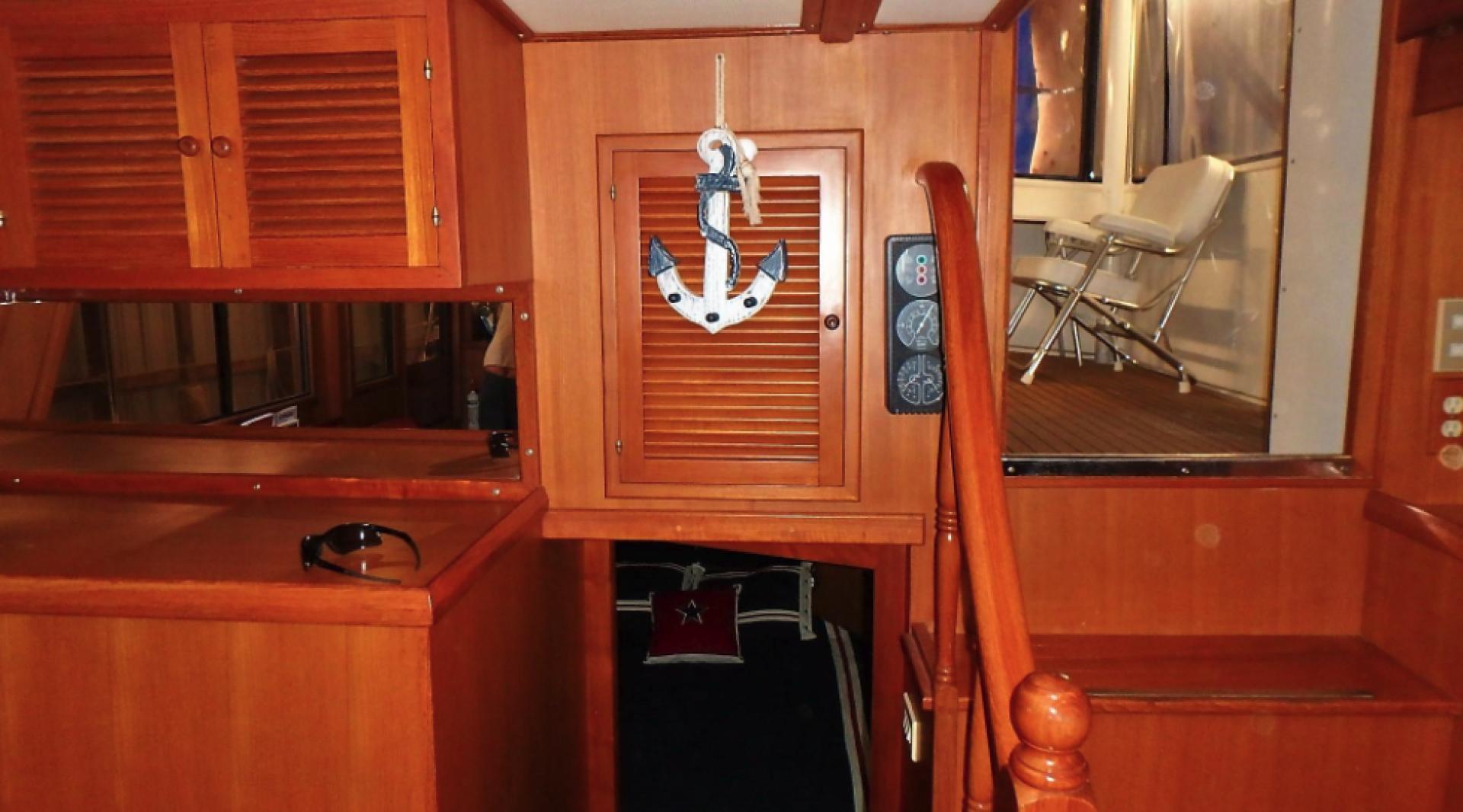 Nova-Yachtfish 1986-Folly Bremerton-Washington-United States-1550341 | Thumbnail