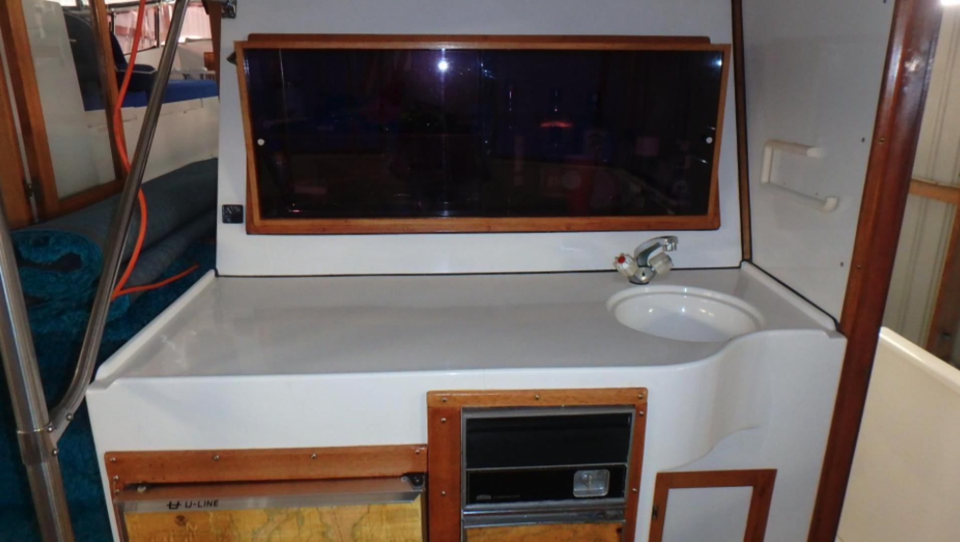 Nova-Yachtfish 1986-Folly Bremerton-Washington-United States-1550354 | Thumbnail