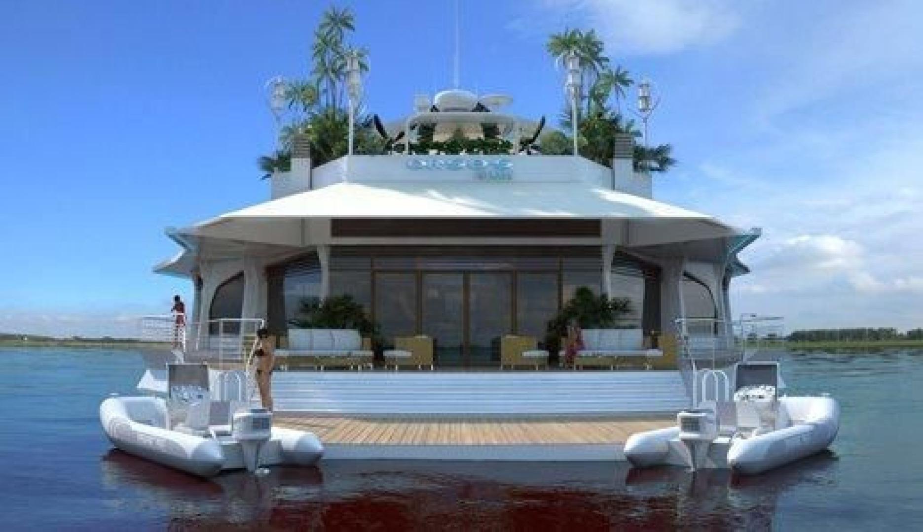 Orion-Orsos Island 2021 -Hana Maui-Hawaii-United States-1551524 | Thumbnail