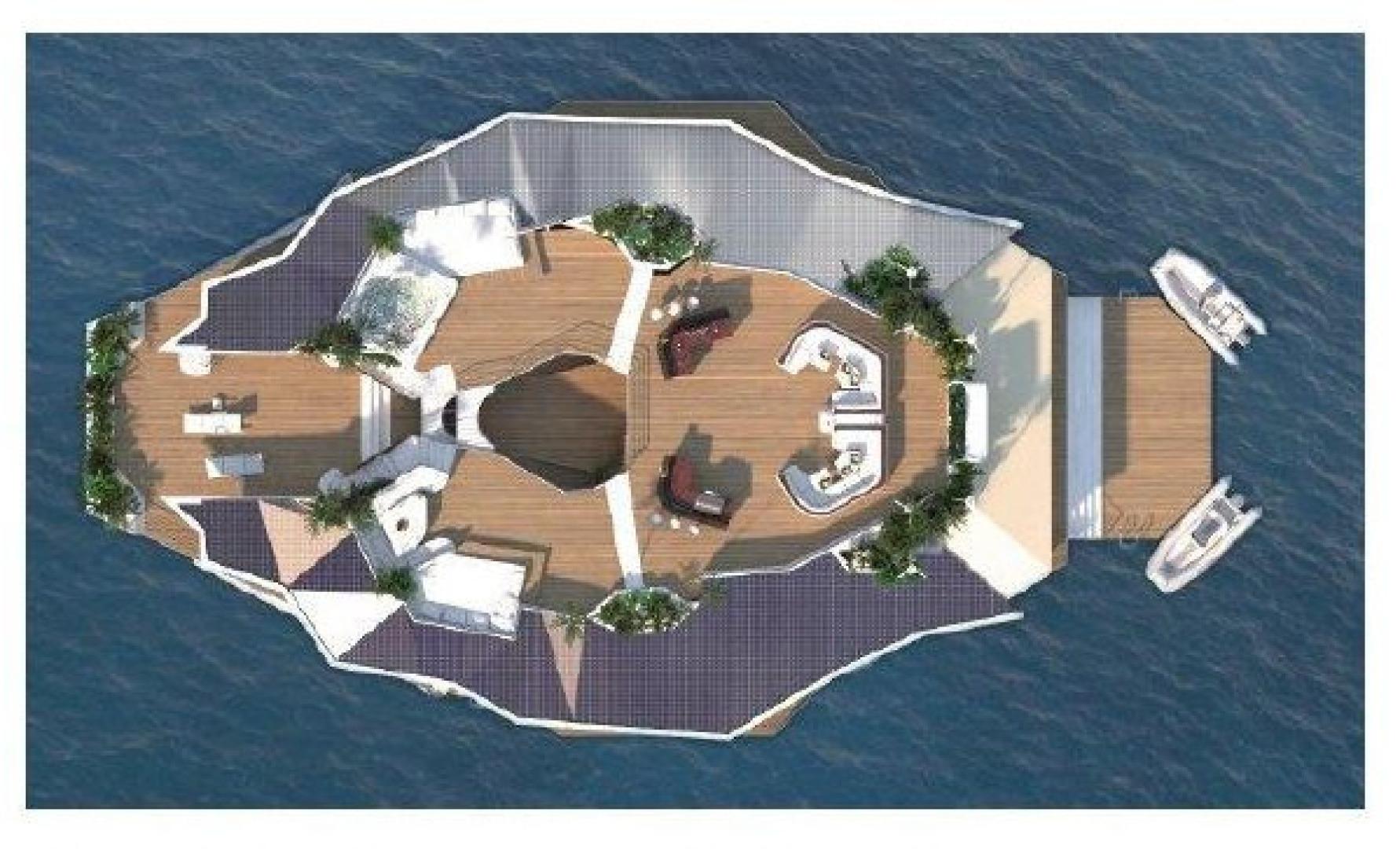 Orion-Orsos Island 2021 -Hana Maui-Hawaii-United States-1551607 | Thumbnail
