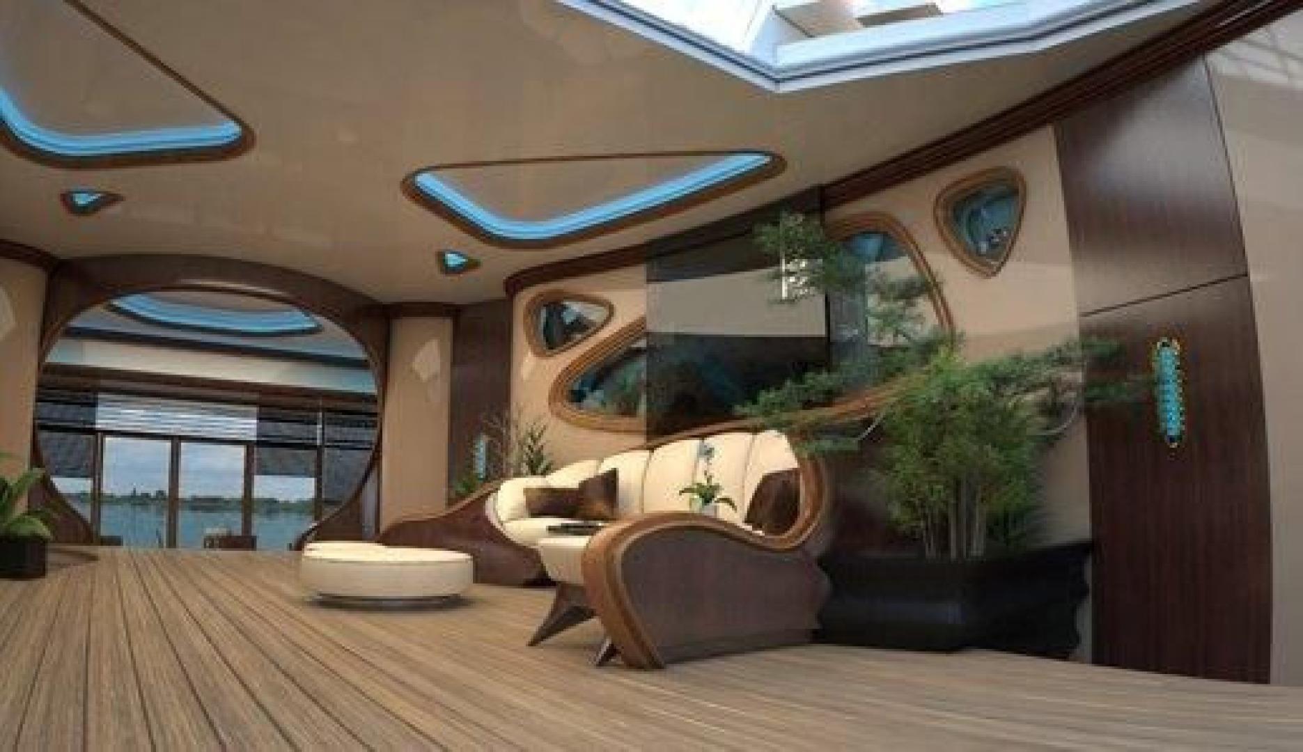 Orion-Orsos Island 2021 -Hana Maui-Hawaii-United States-1551545 | Thumbnail