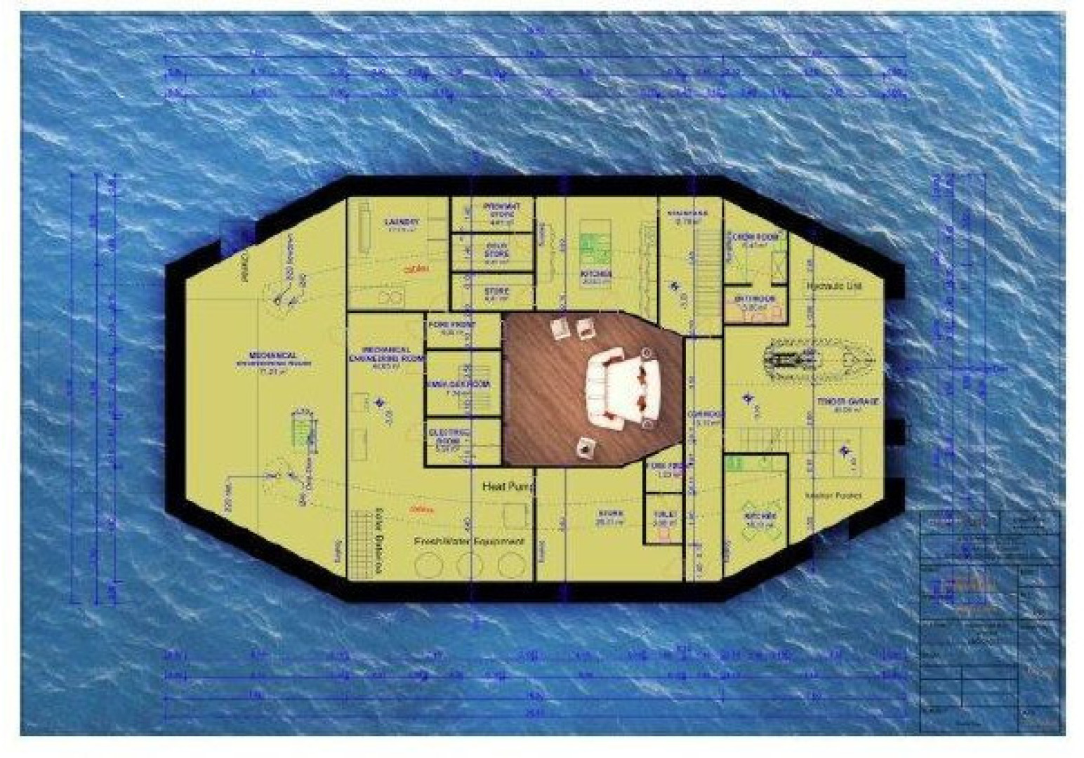 Orion-Orsos Island 2021 -Hana Maui-Hawaii-United States-1551609 | Thumbnail