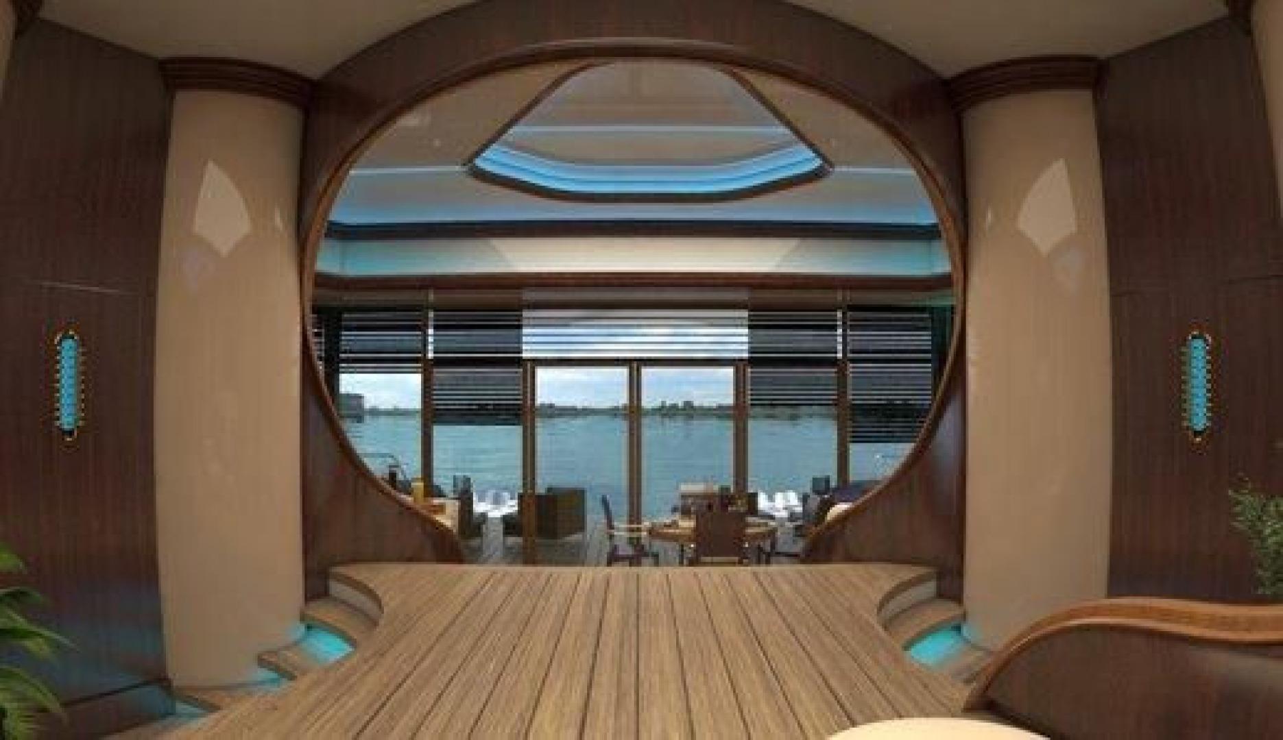 Orion-Orsos Island 2021 -Hana Maui-Hawaii-United States-1551555 | Thumbnail