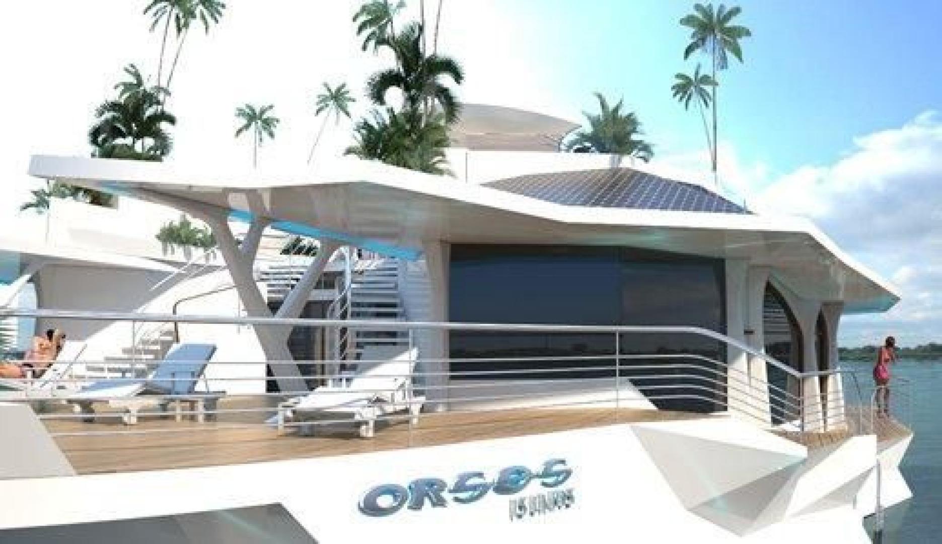 Orion-Orsos Island 2021 -Hana Maui-Hawaii-United States-1551527 | Thumbnail