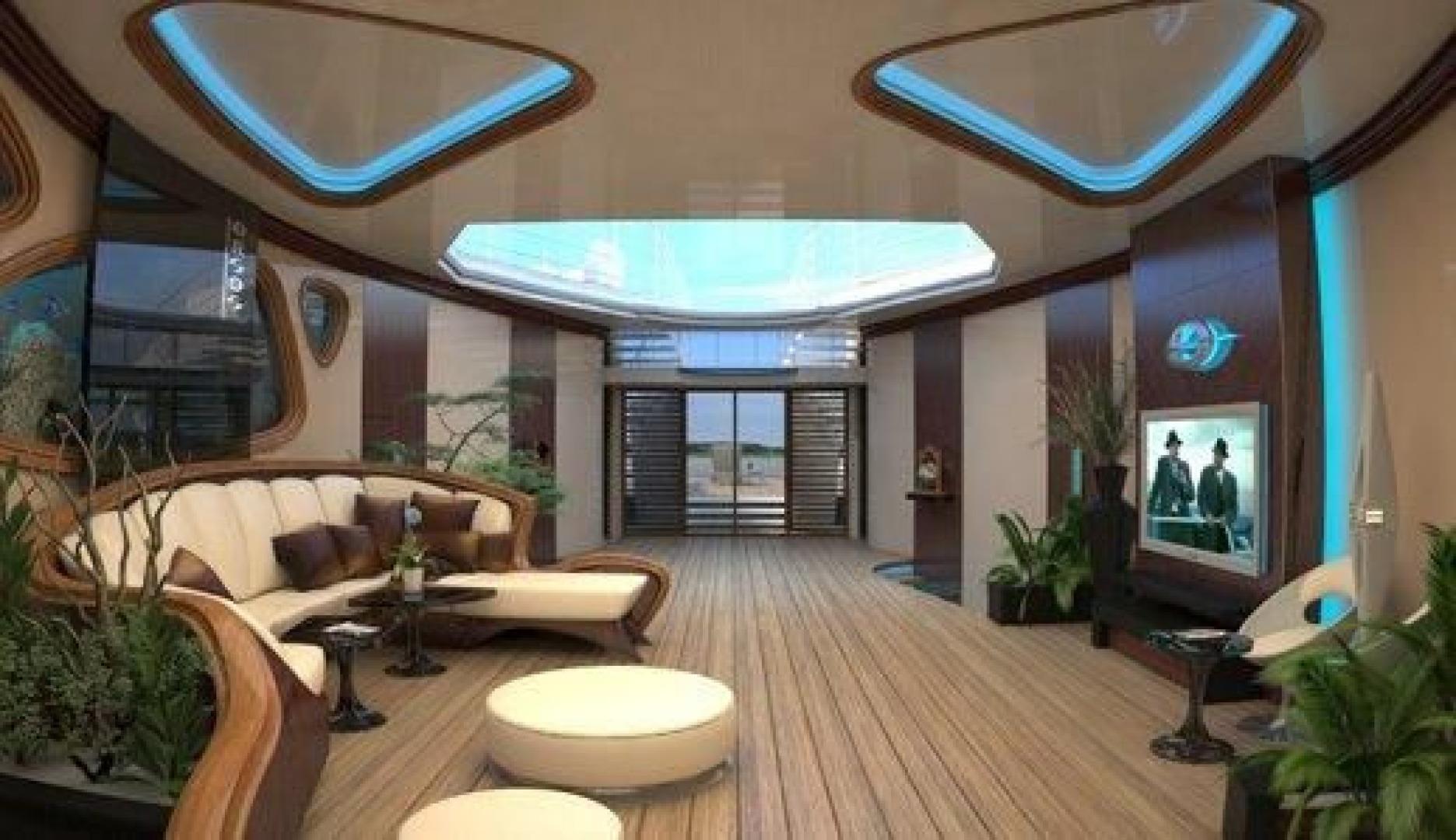 Orion-Orsos Island 2021 -Hana Maui-Hawaii-United States-1551556 | Thumbnail