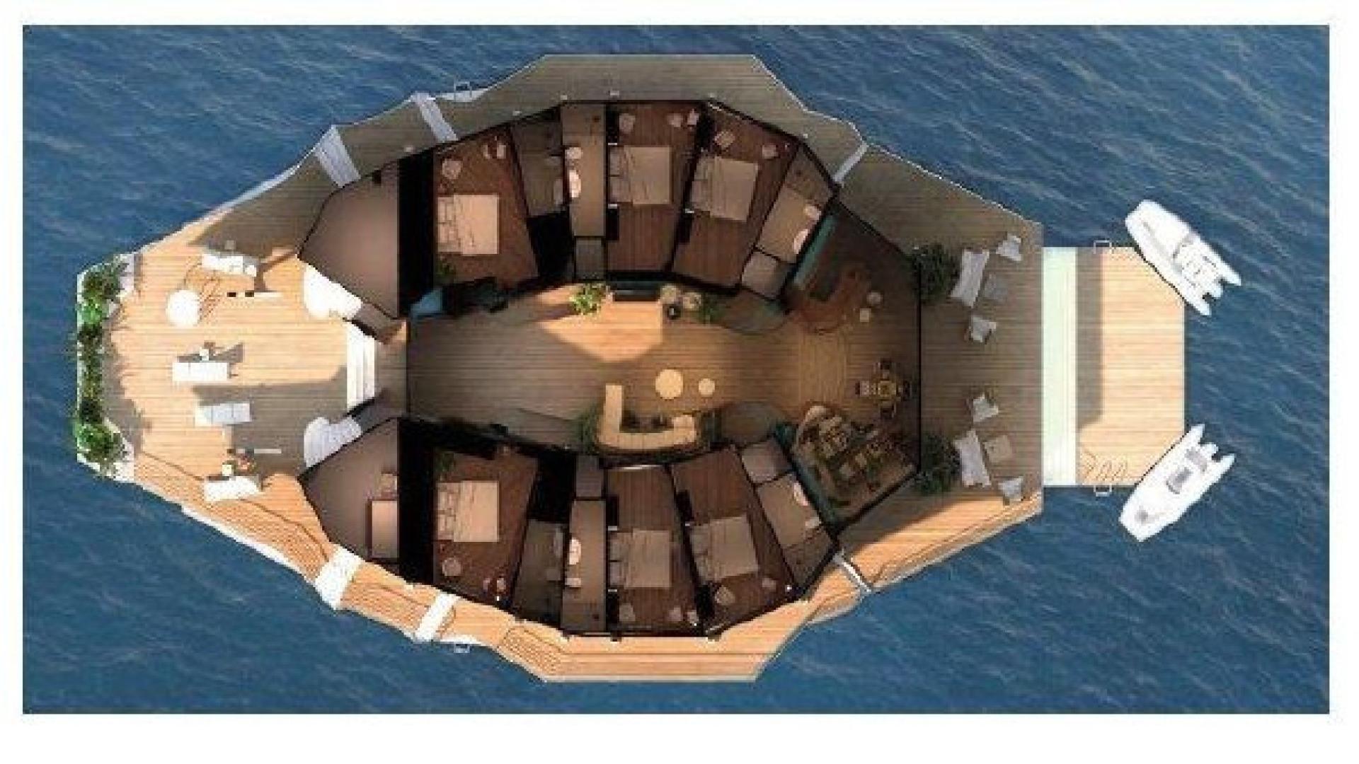 Orion-Orsos Island 2021 -Hana Maui-Hawaii-United States-1551608 | Thumbnail