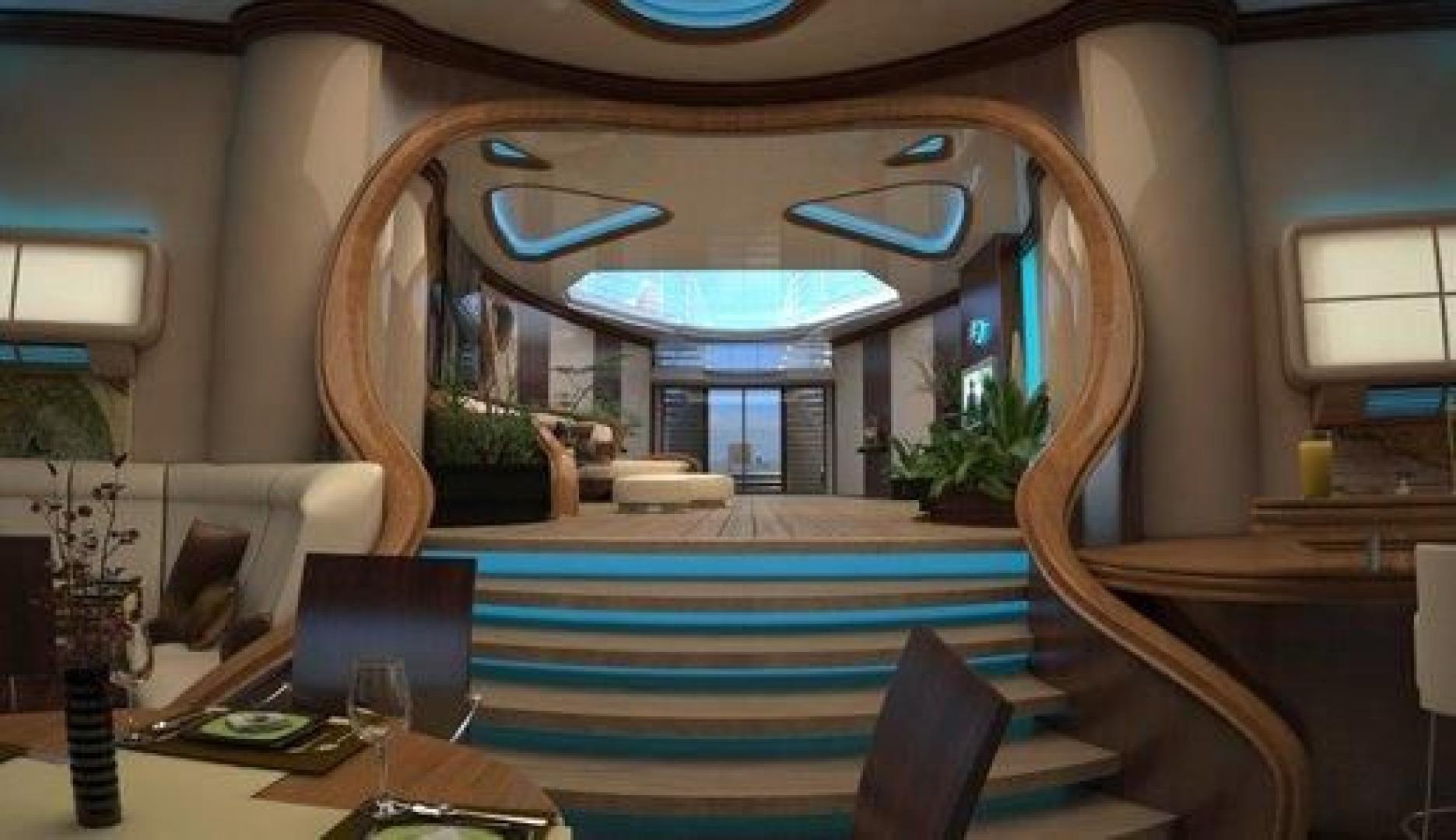 Orion-Orsos Island 2021 -Hana Maui-Hawaii-United States-1551551 | Thumbnail