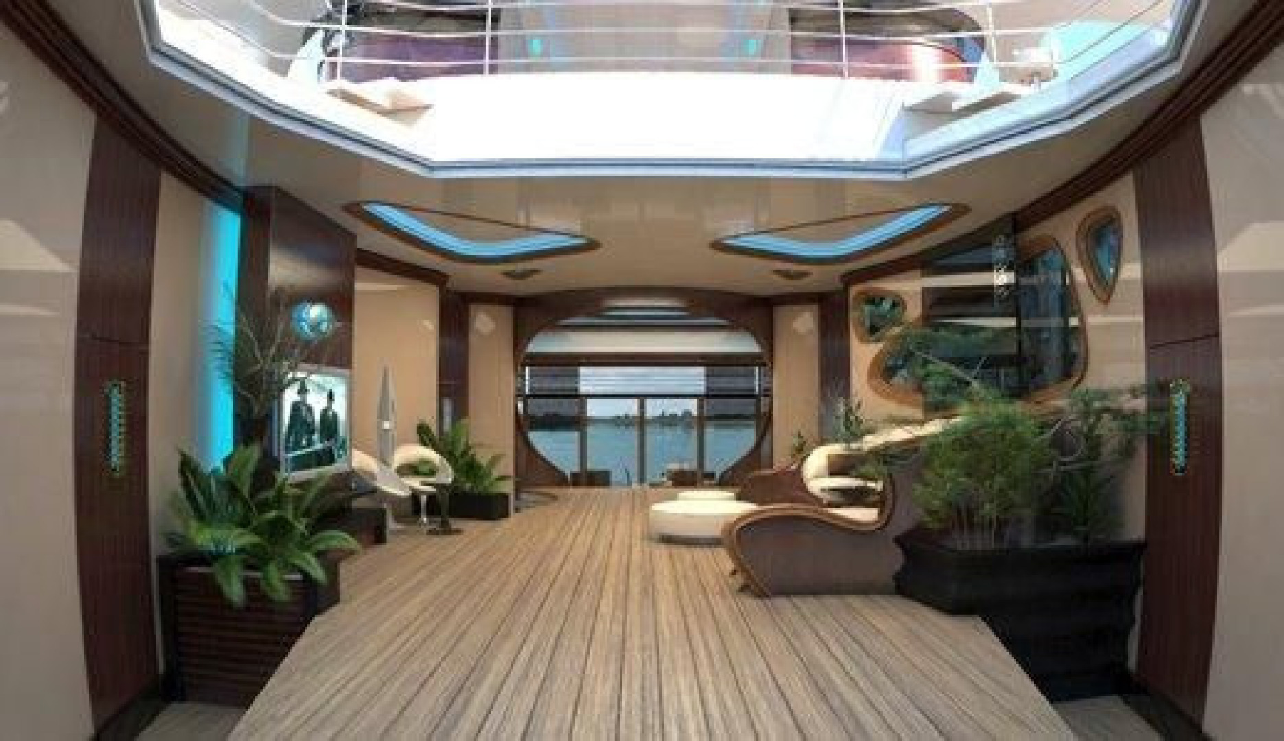 Orion-Orsos Island 2021 -Hana Maui-Hawaii-United States-1551546 | Thumbnail