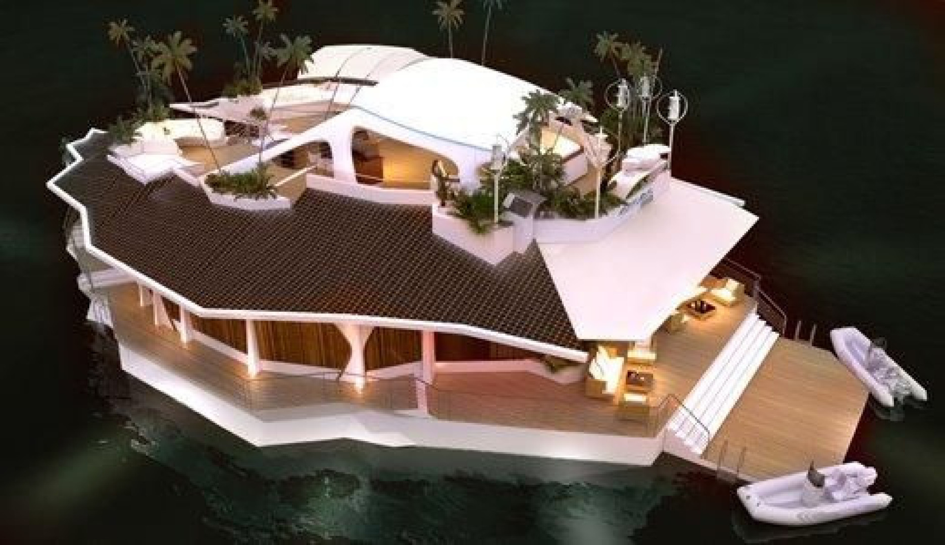 Orion-Orsos Island 2021 -Hana Maui-Hawaii-United States-1551602 | Thumbnail