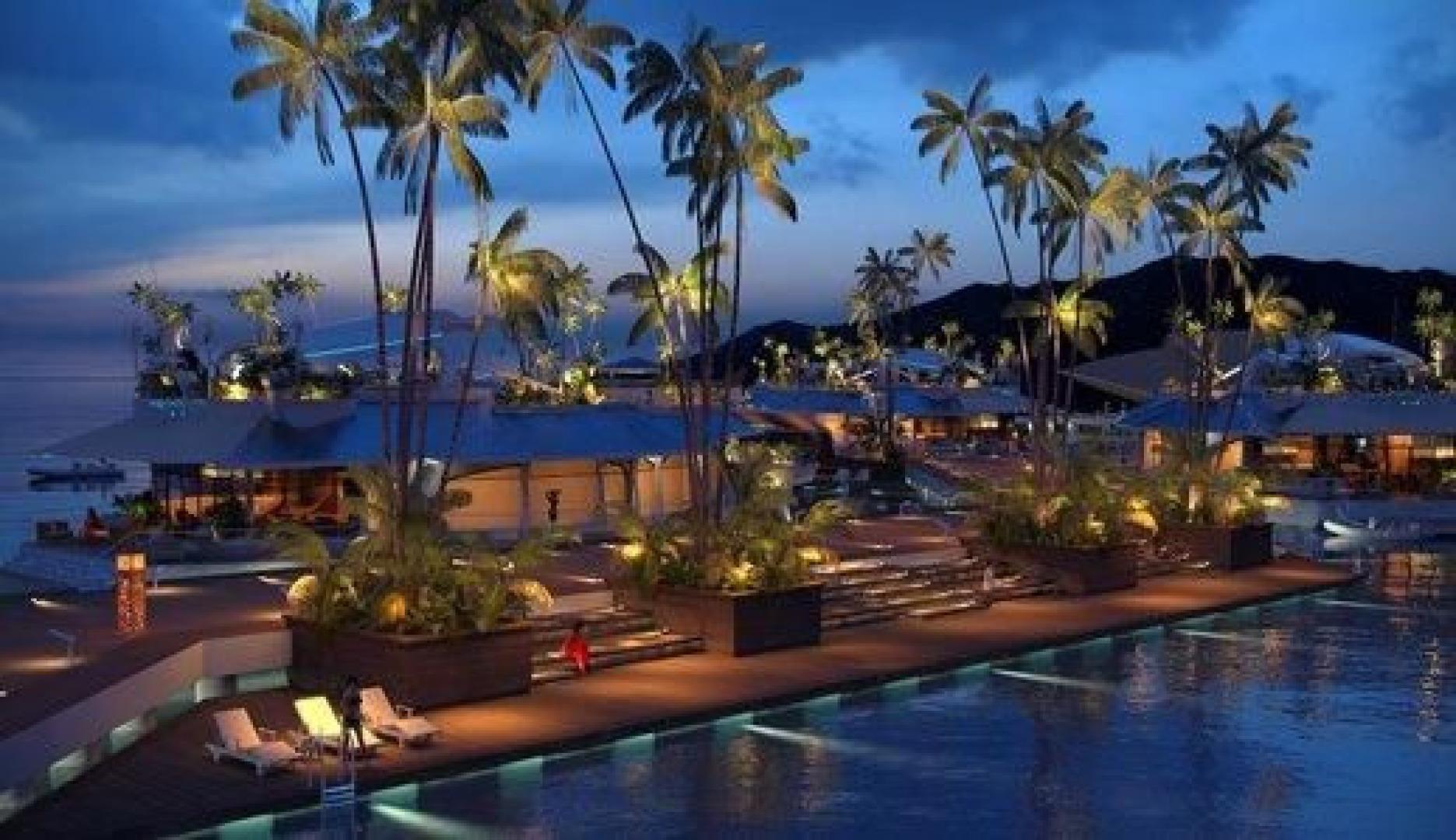 Orion-Orsos Island 2021 -Hana Maui-Hawaii-United States-1551586 | Thumbnail