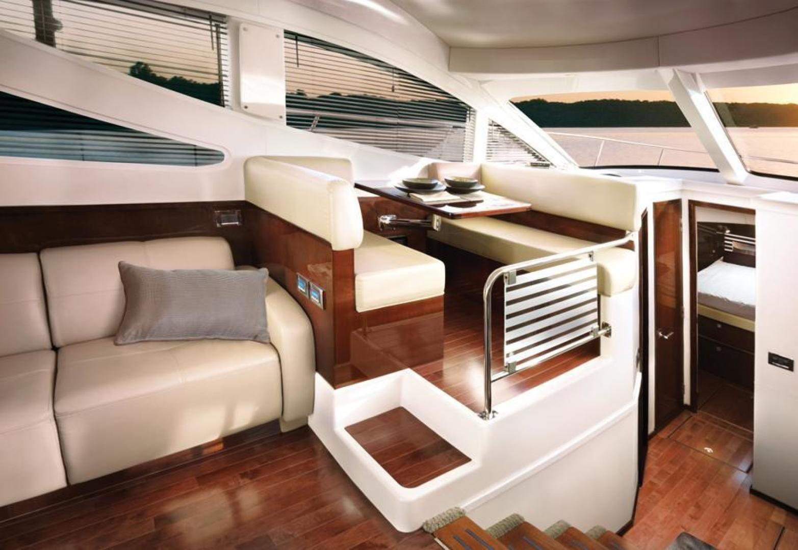 Sea Ray 2012 -New Rochelle-New York-United States-1552273 | Thumbnail