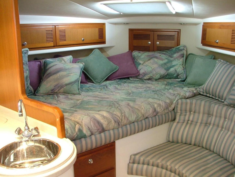 Cabo 1999-DREAM ON 2 Papagayo-Costa Rica-1552468 | Thumbnail