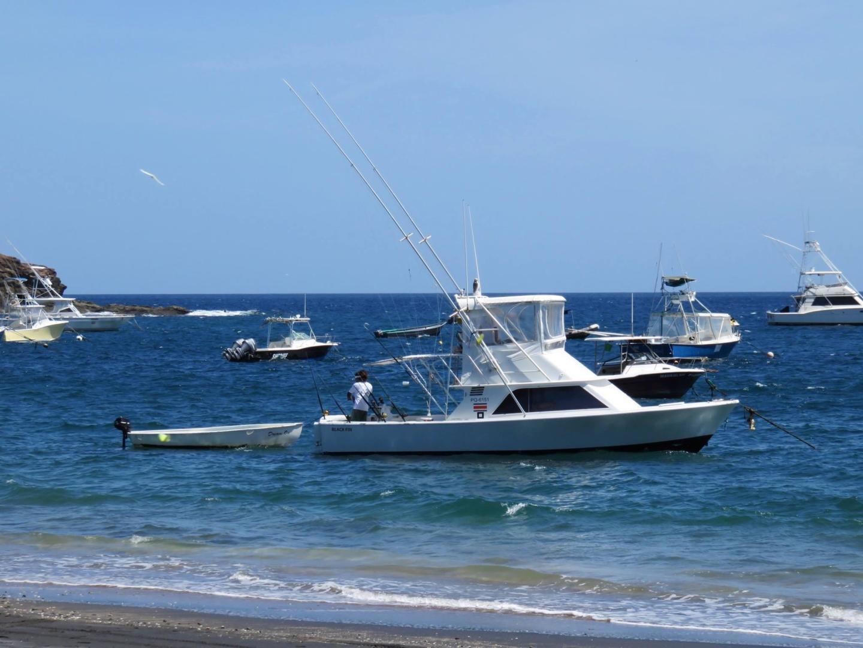 Cabo 1999-DREAM ON 2 Papagayo-Costa Rica-1552449 | Thumbnail