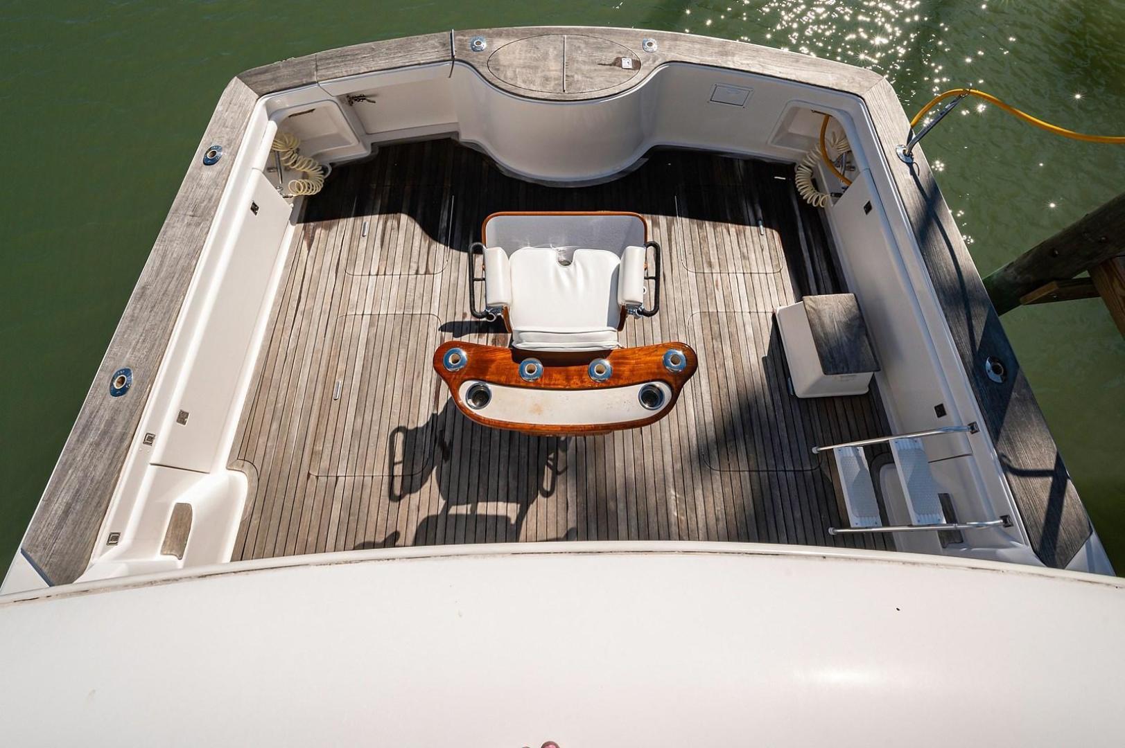 Ocean Yachts 2004-PHOENIX Stuart-Florida-United States-1553026 | Thumbnail