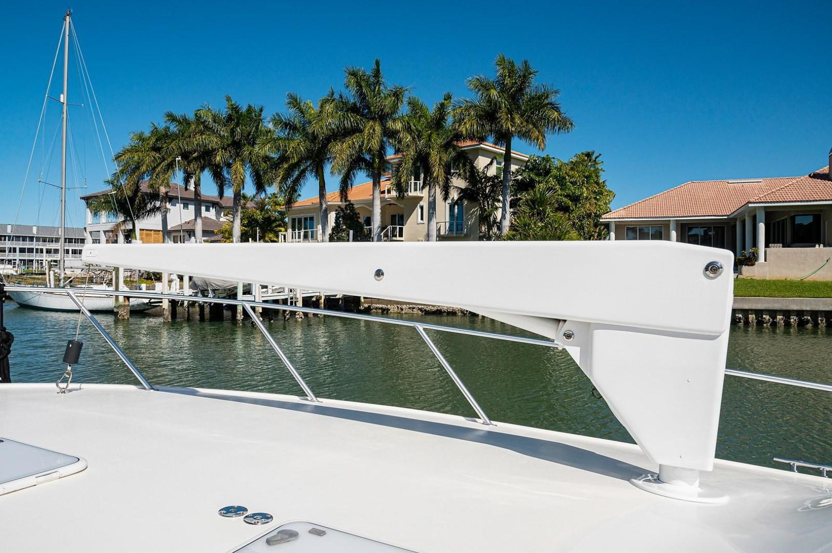 Ocean Yachts 2004-PHOENIX Stuart-Florida-United States-1553021 | Thumbnail