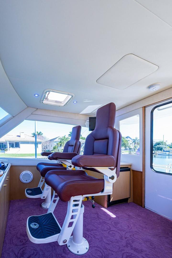 Ocean Yachts 2004-PHOENIX Stuart-Florida-United States-1553012 | Thumbnail