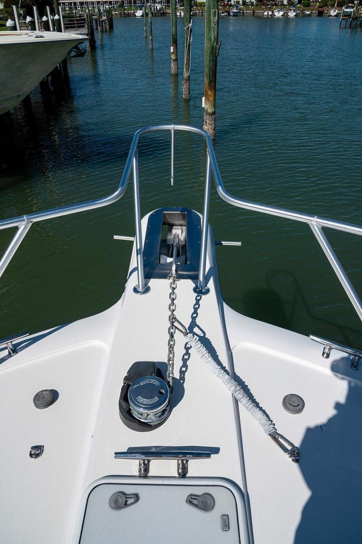 Ocean Yachts 2004-PHOENIX Stuart-Florida-United States-1553022 | Thumbnail