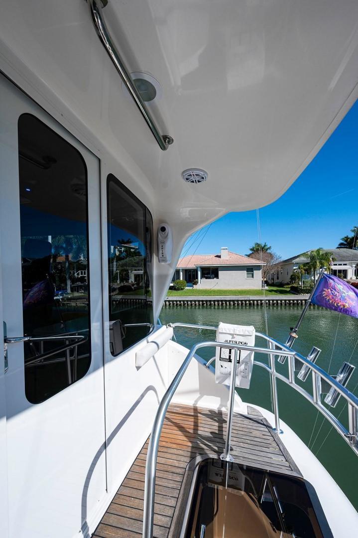 Ocean Yachts 2004-PHOENIX Stuart-Florida-United States-1553017 | Thumbnail
