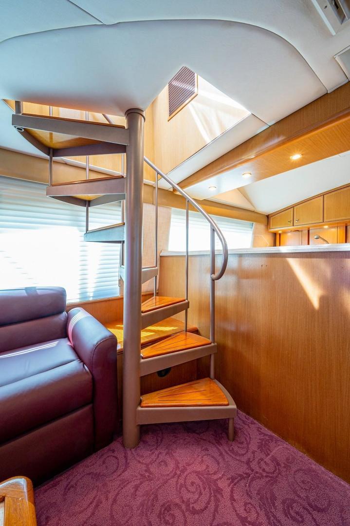 Ocean Yachts 2004-PHOENIX Stuart-Florida-United States-1552975 | Thumbnail