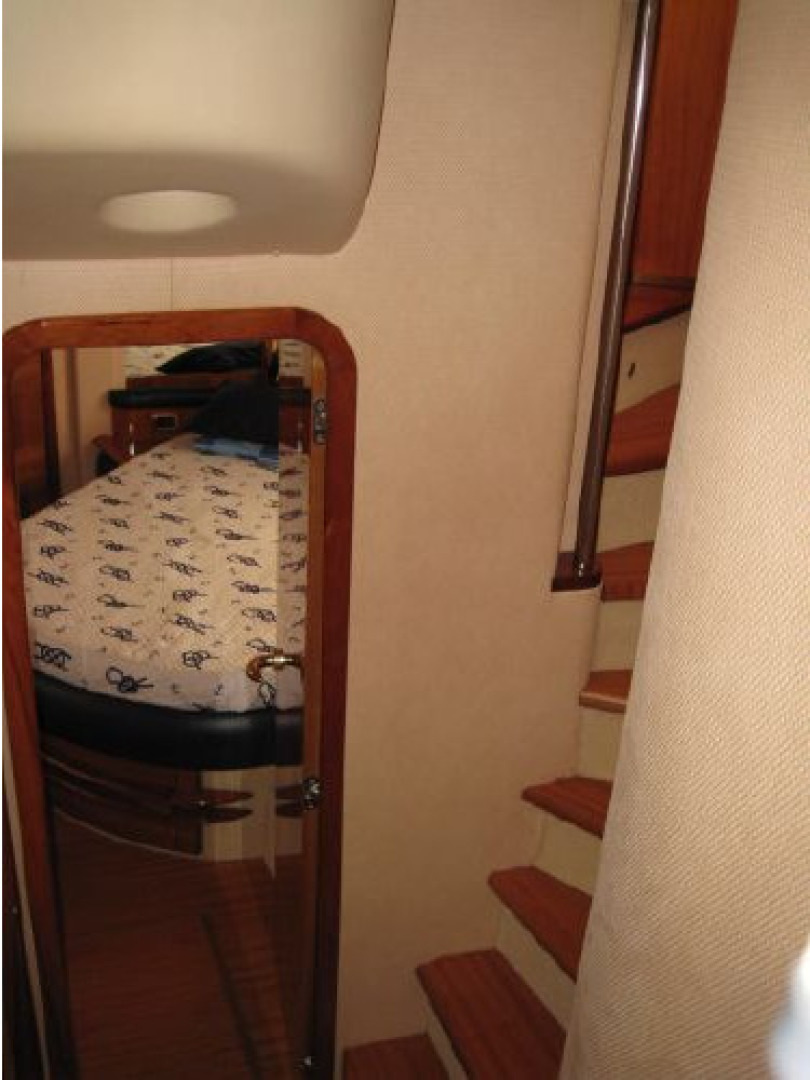 Azimut 2003 -Alghero ( Sardegna)-Italy-1553160 | Thumbnail