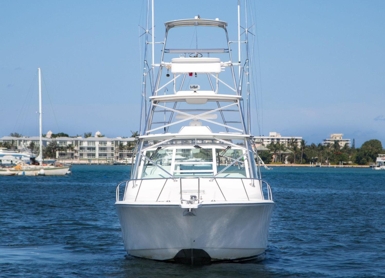 Cabo 2004 -Palm Beach Gardens-Florida-United States-1553713 | Thumbnail