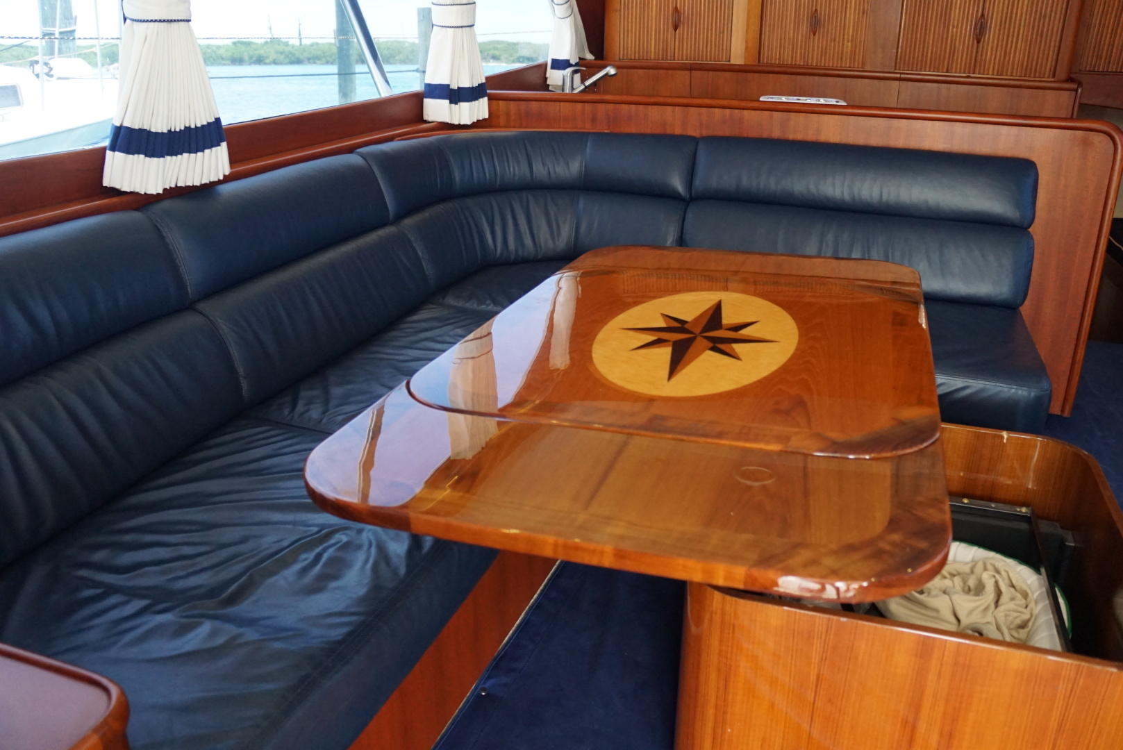 Merritt-Custom 1977-Lagniappe Jupiter-Florida-United States-1553997 | Thumbnail