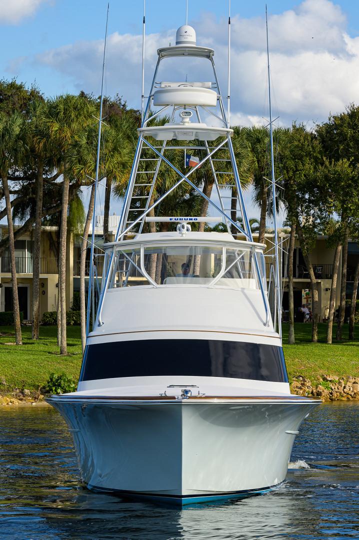 Titan-Convertible 2015-OVER RIDE PALM BEACH GARDENS-Florida-United States-OVER-RIDE-1562367 | Thumbnail