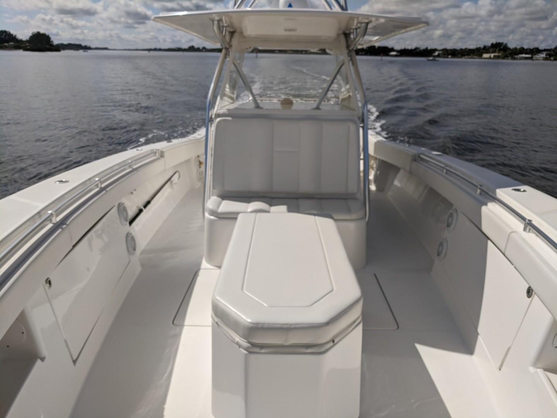Invincible-Open Fisherman 2014 -Malabar-Florida-United States-1554366   Thumbnail