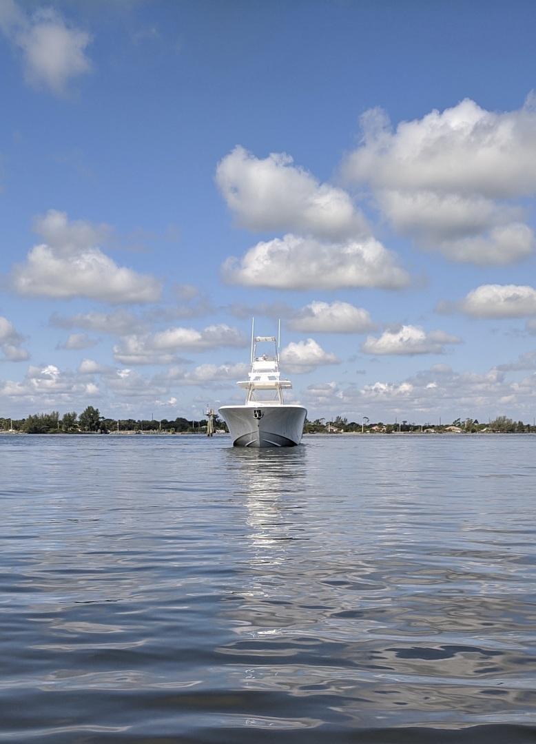 Invincible-Open Fisherman 2014 -Malabar-Florida-United States-1554377   Thumbnail