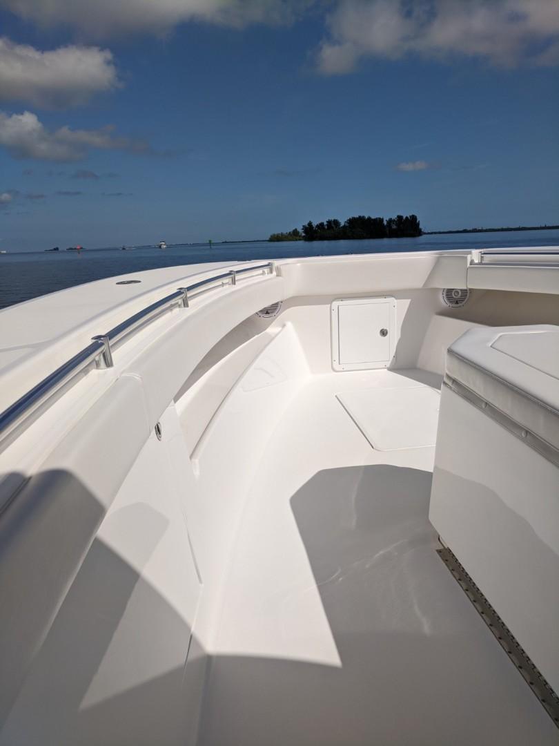Invincible-Open Fisherman 2014 -Malabar-Florida-United States-1554367   Thumbnail