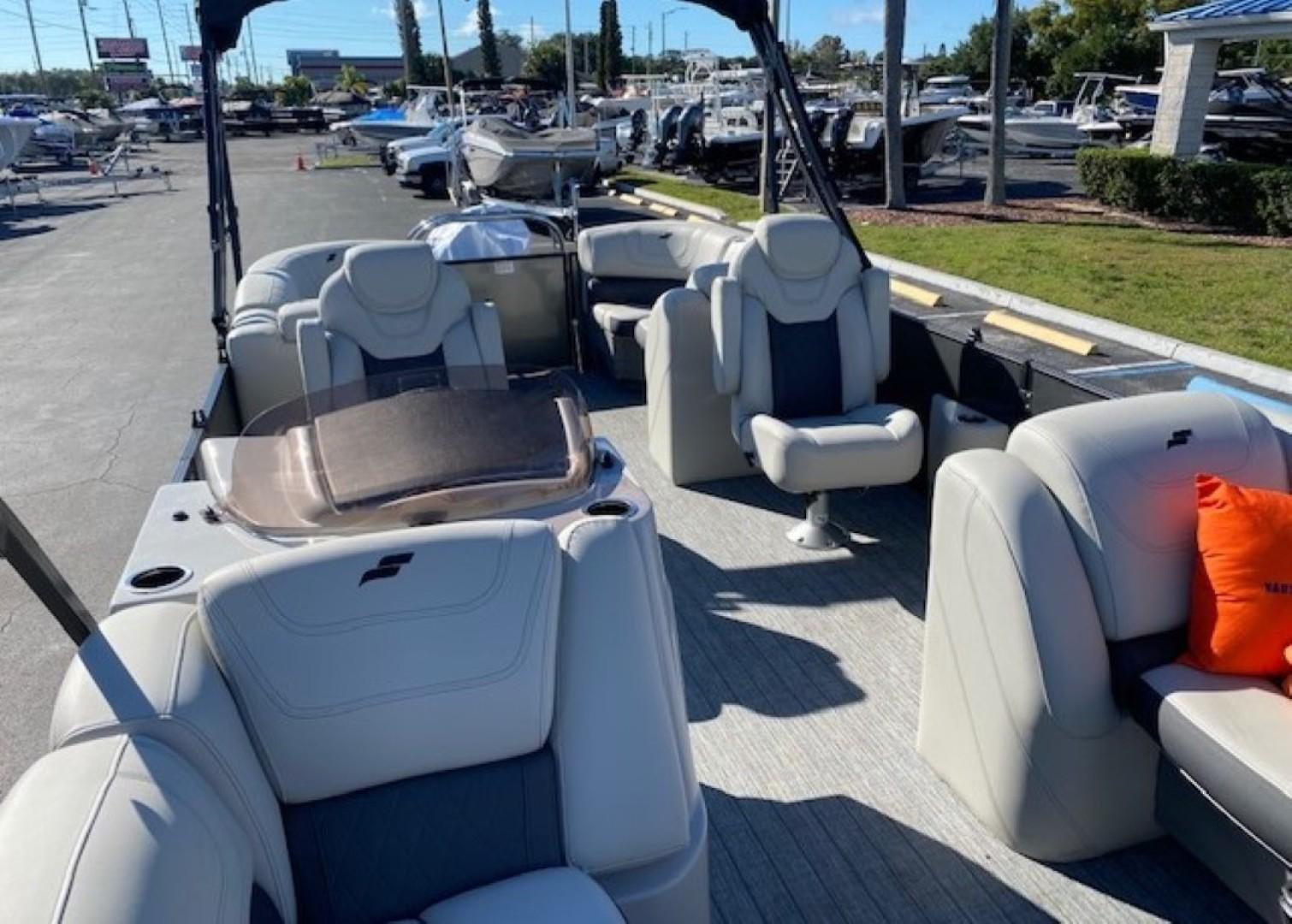 Starcraft-SLS 3 2021 -Tampa Bay-Florida-United States-1560123 | Thumbnail