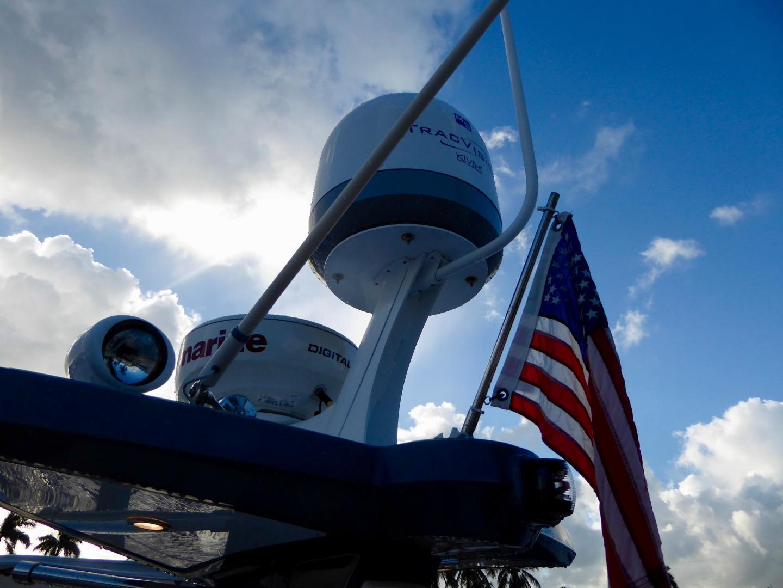 Azimut 2014-TANGERINE MOON Savannah-United States-1554581 | Thumbnail