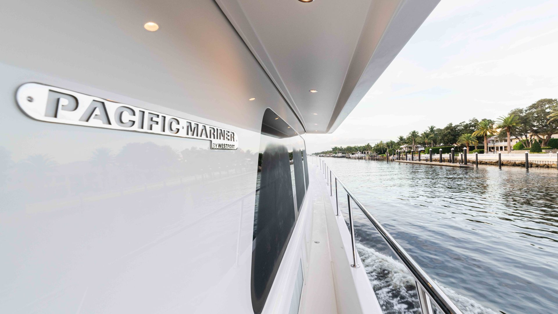 Pacific Mariner 2013-SEAS THE MOMENT Fort Lauderdale-Florida-United States-1554647 | Thumbnail