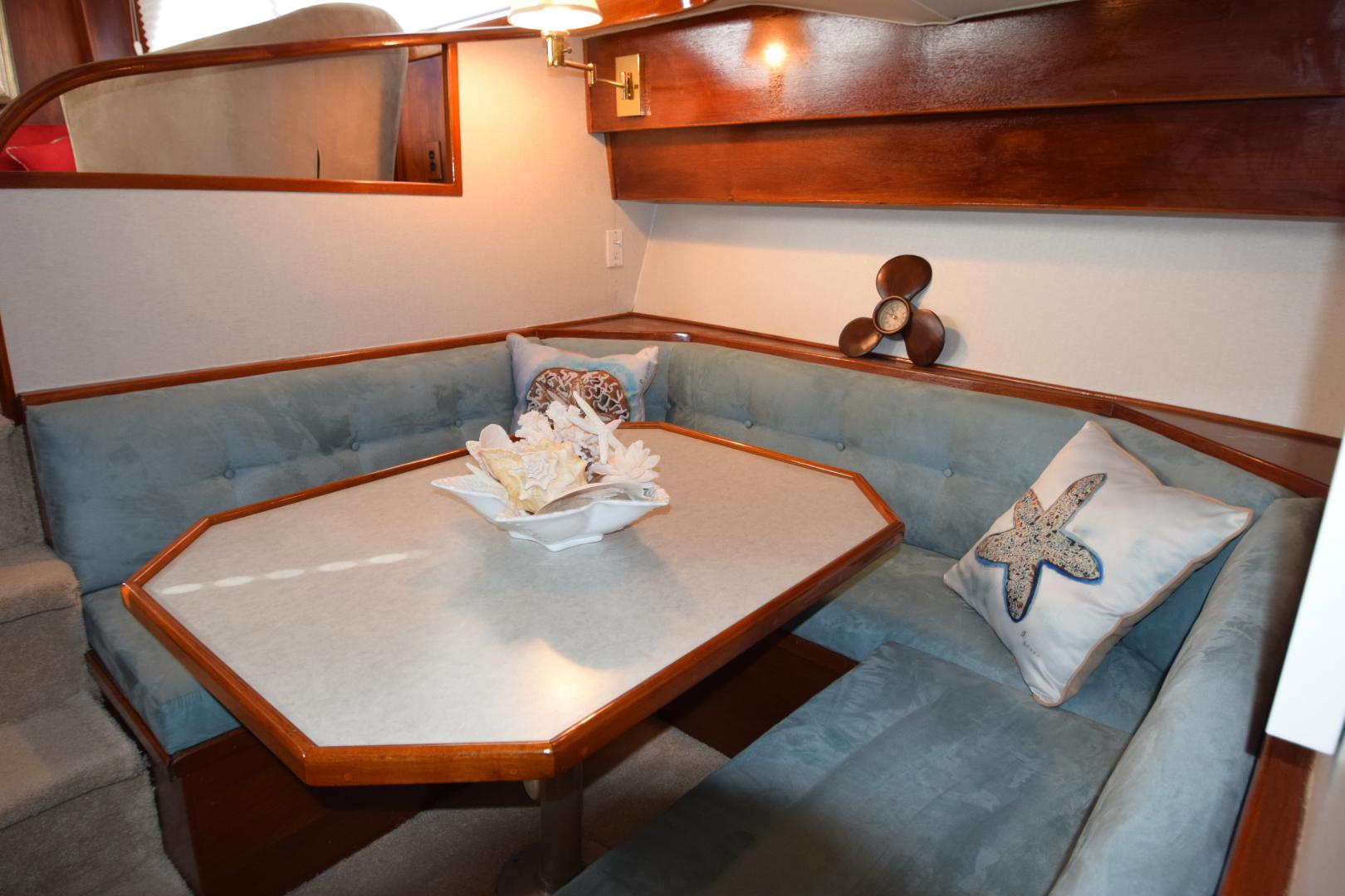 Ocean Yachts-46 Sunliner 1986-Sugah Portsmouth-Virginia-United States-1555511 | Thumbnail
