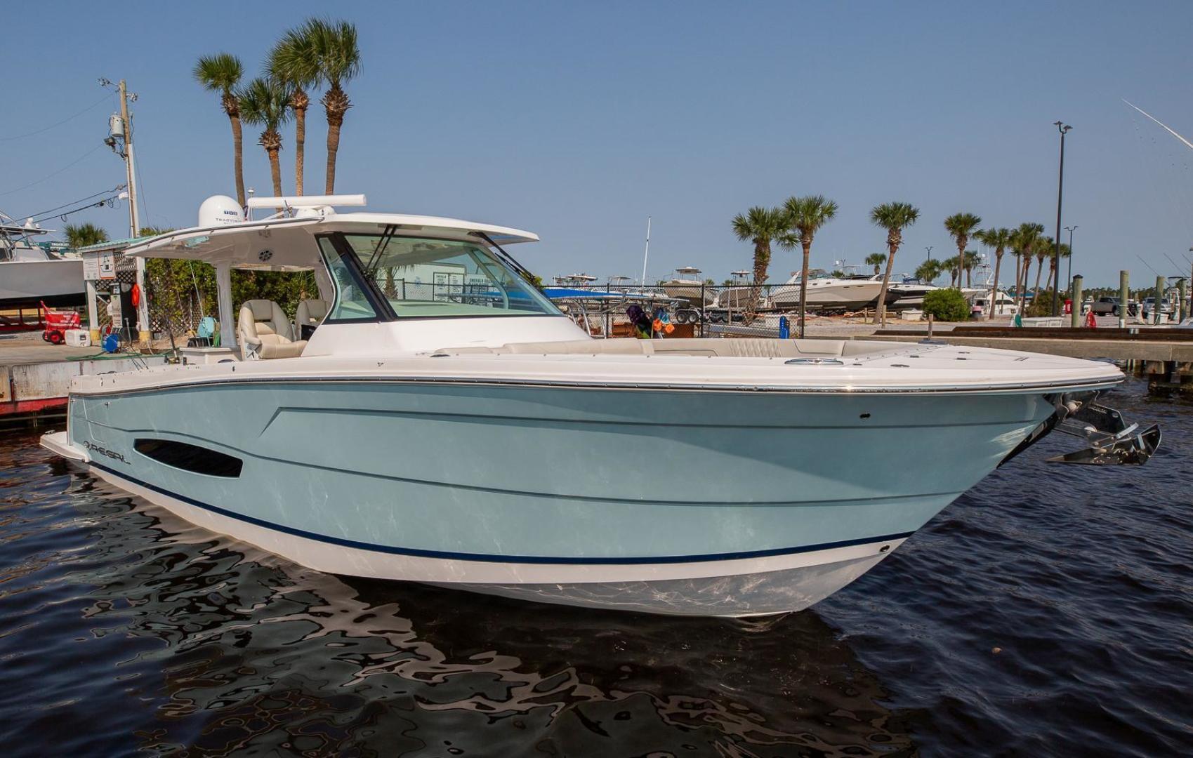 Regal 2020 -West Palm Beach-Florida-United States-1555570 | Thumbnail
