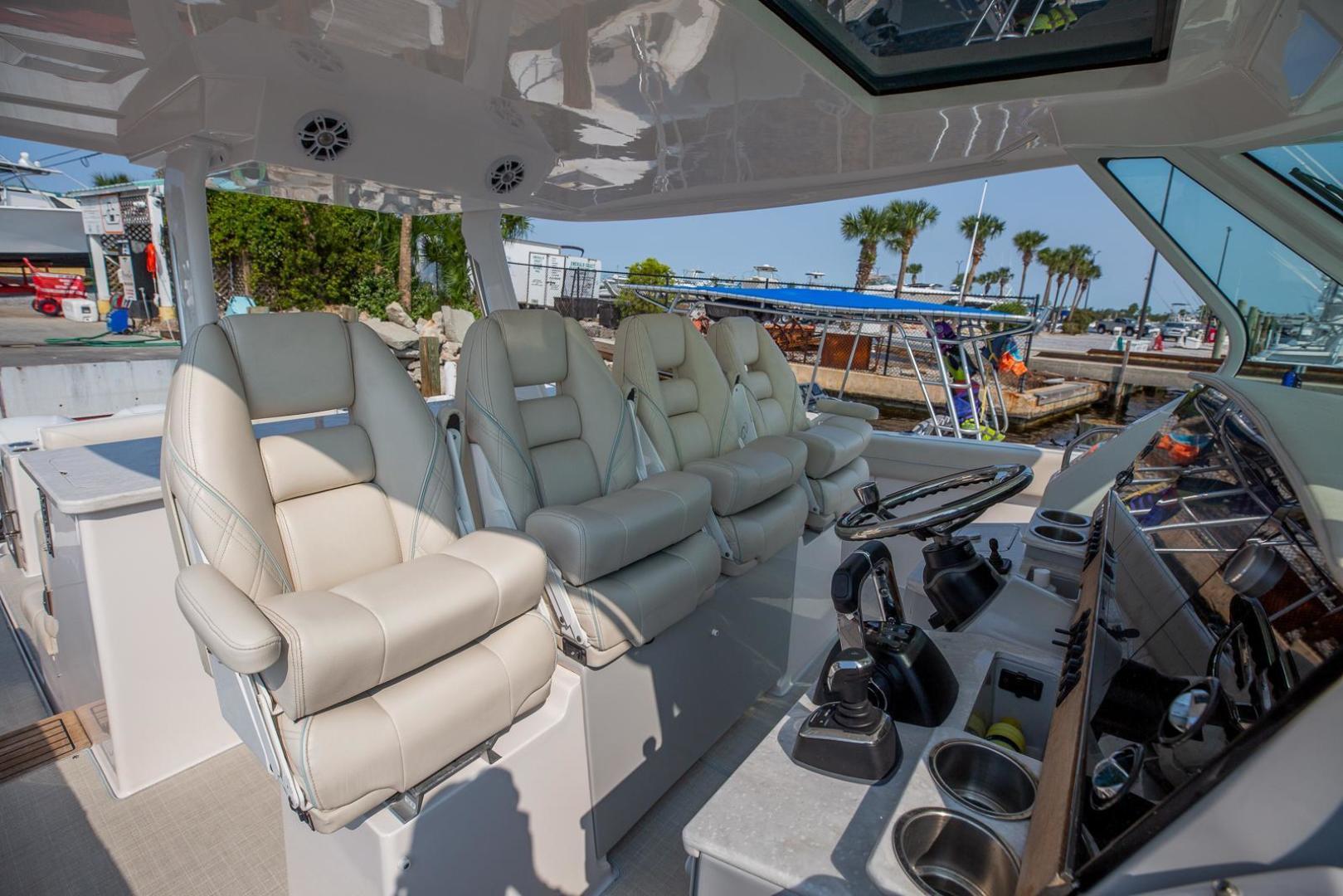 Regal 2020 -West Palm Beach-Florida-United States-1555622 | Thumbnail
