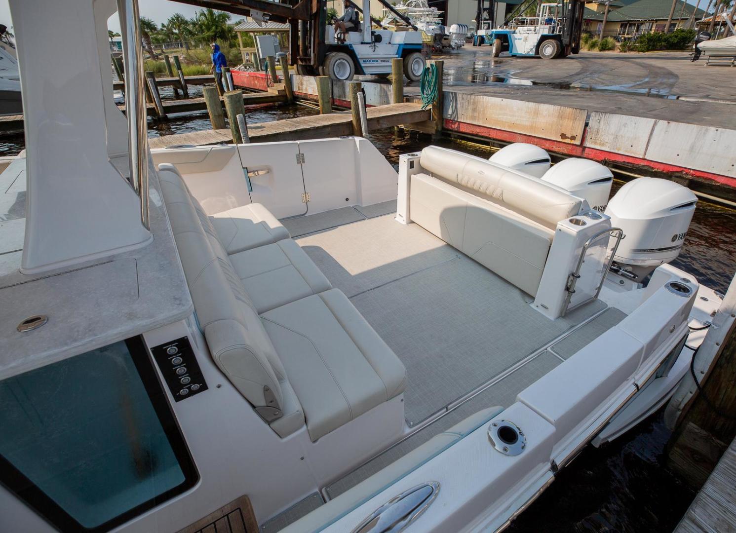 Regal 2020 -West Palm Beach-Florida-United States-1555597 | Thumbnail