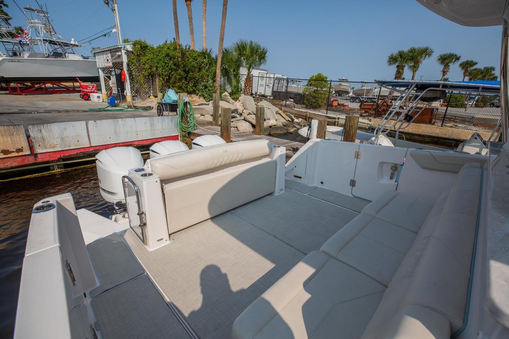 Regal 2020 -West Palm Beach-Florida-United States-1555623 | Thumbnail
