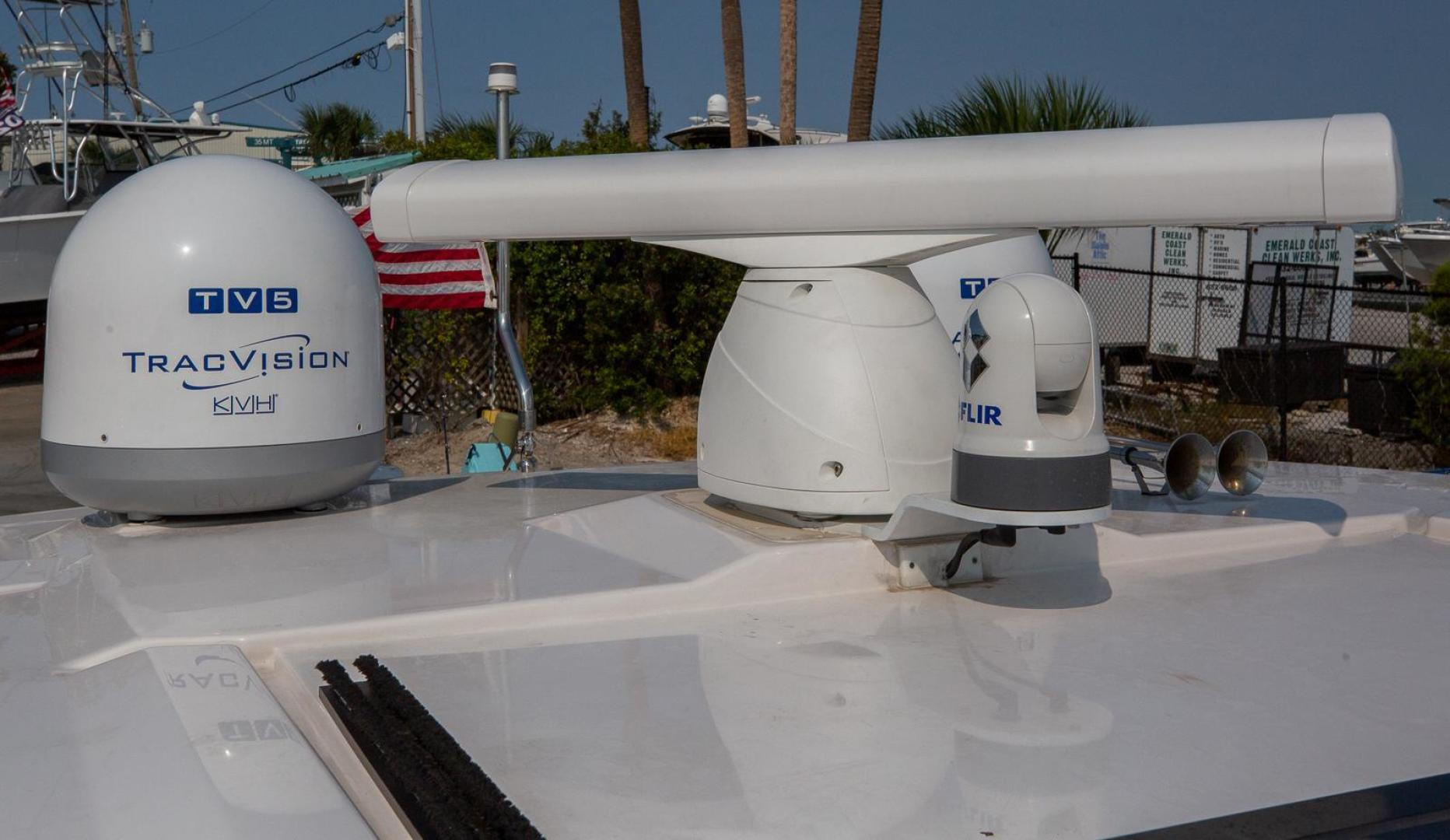 Regal 2020 -West Palm Beach-Florida-United States-1555606 | Thumbnail