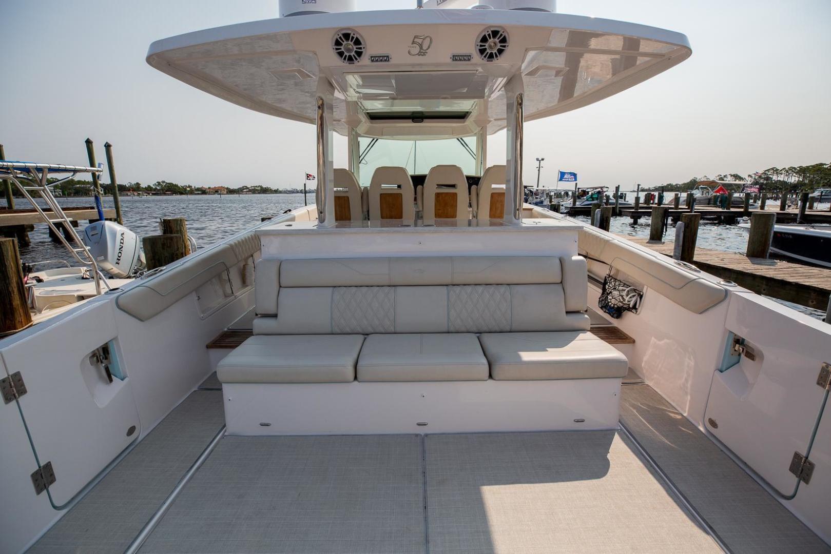 Regal 2020 -West Palm Beach-Florida-United States-1555599 | Thumbnail