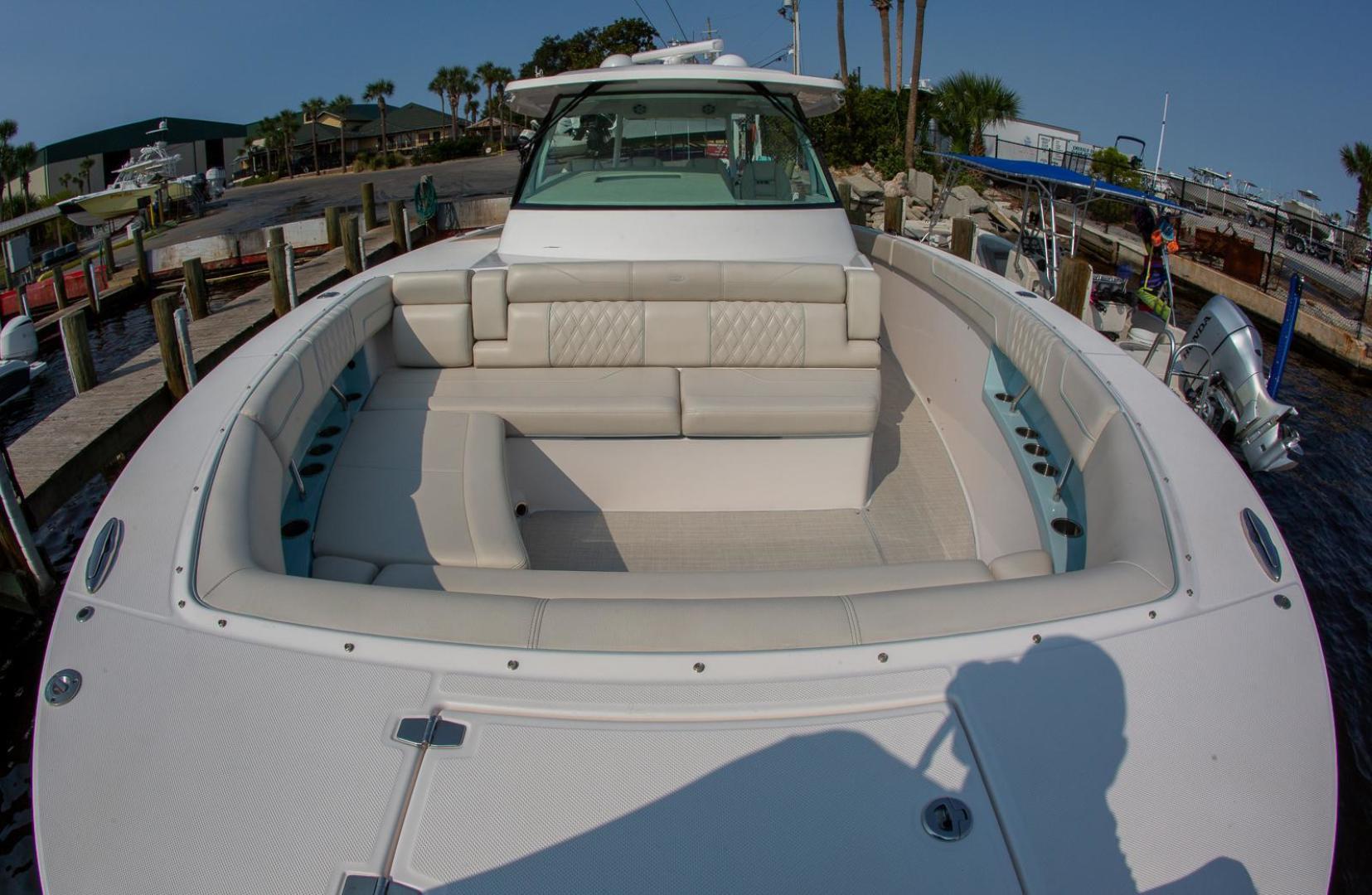 Regal 2020 -West Palm Beach-Florida-United States-1555609 | Thumbnail